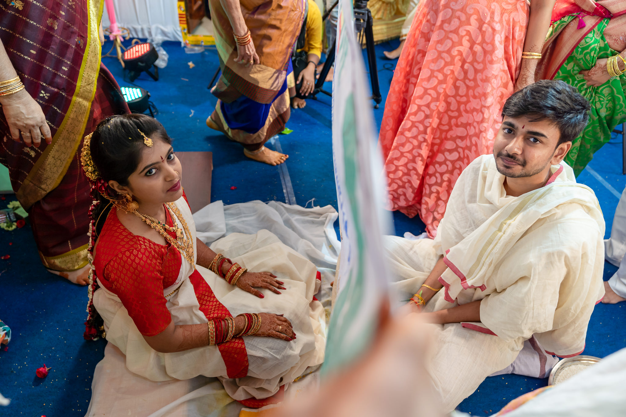 best-small-wedding-photographer-vijayawada-109