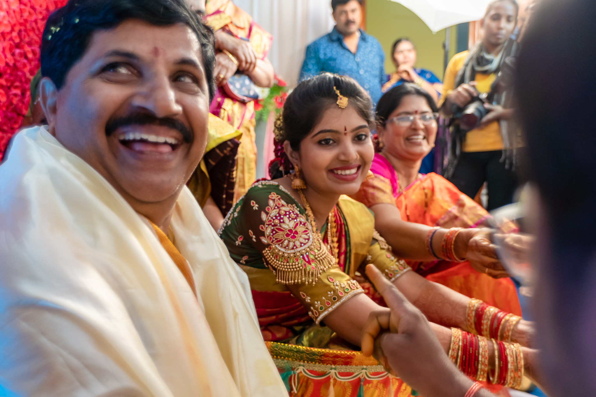 best-small-wedding-photographer-vijayawada-110