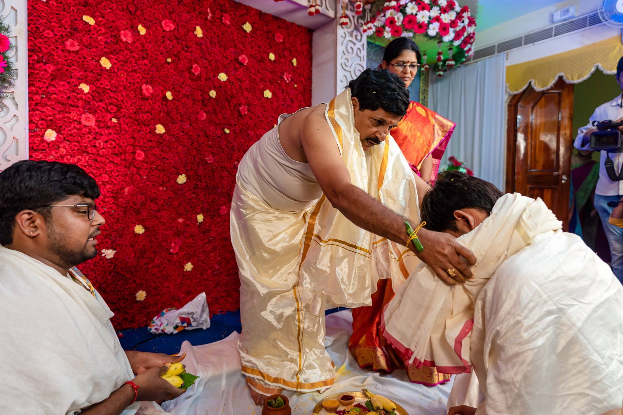 best-small-wedding-photographer-vijayawada-118