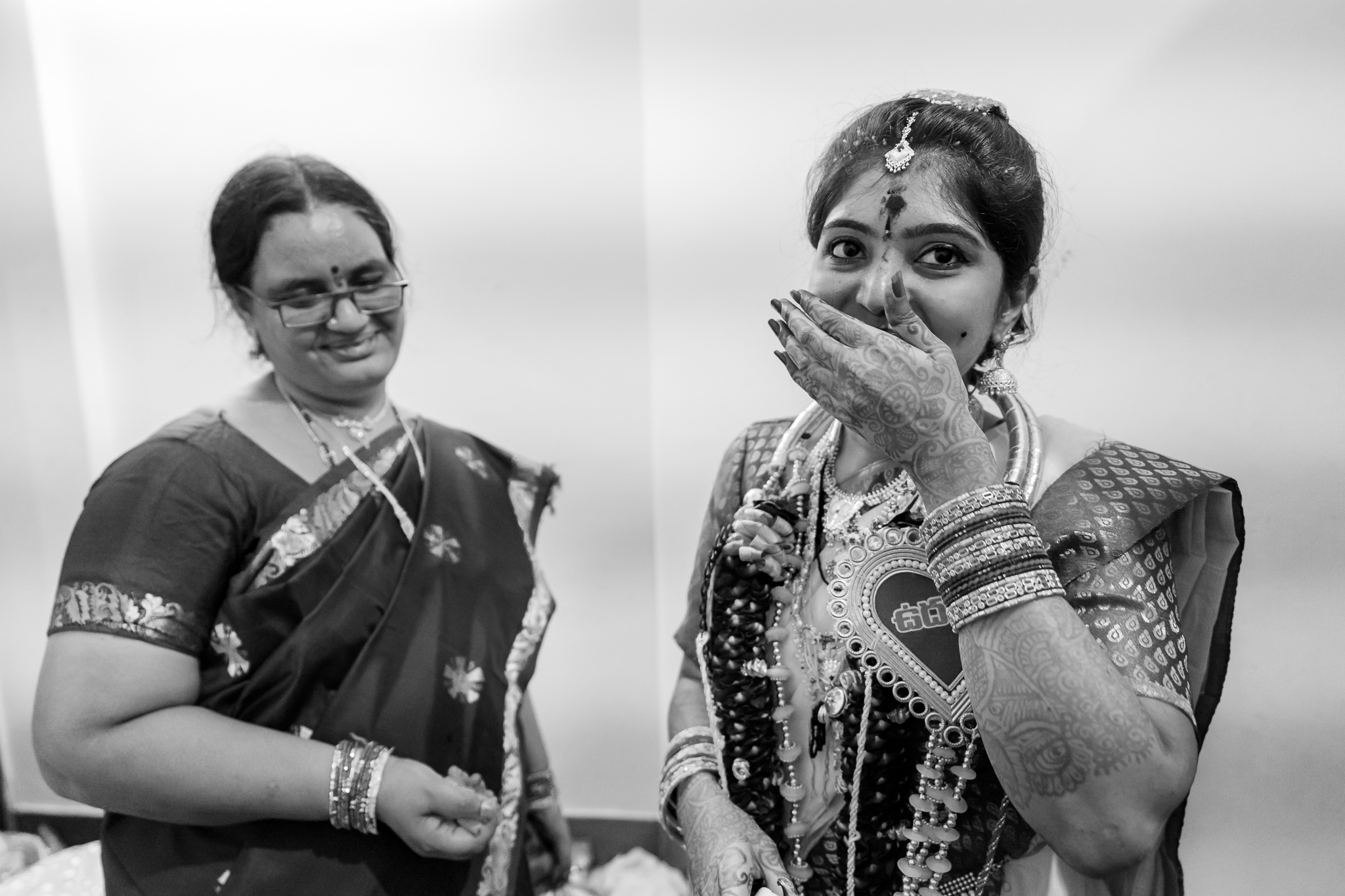 best-small-wedding-photographer-vijayawada-13