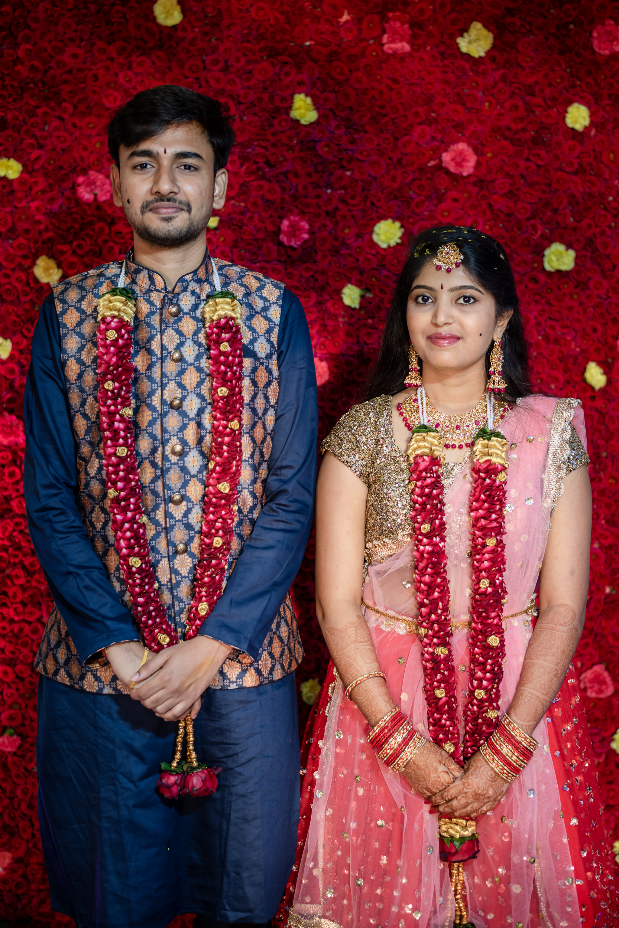 best-small-wedding-photographer-vijayawada-132