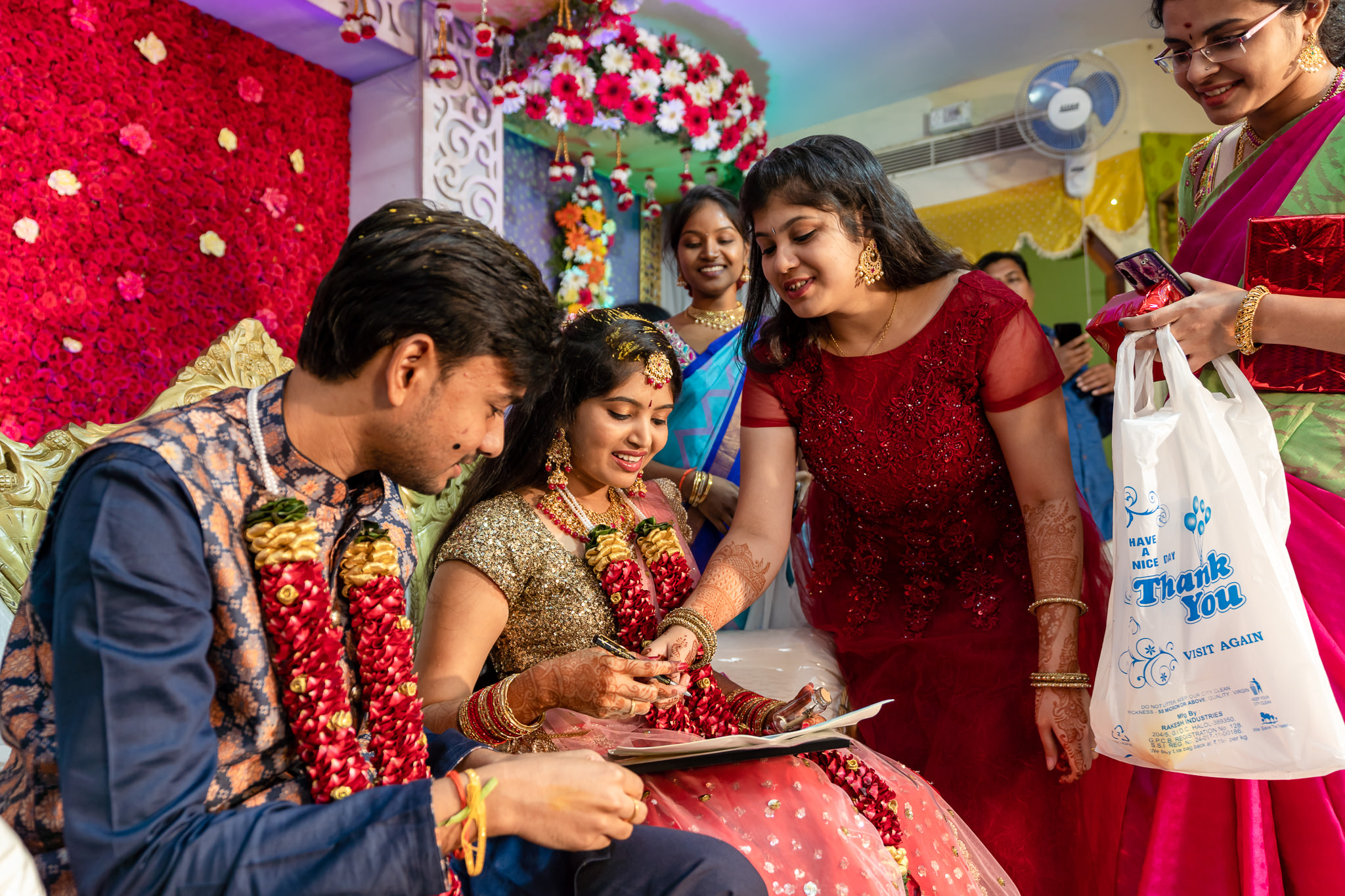 best-small-wedding-photographer-vijayawada-135