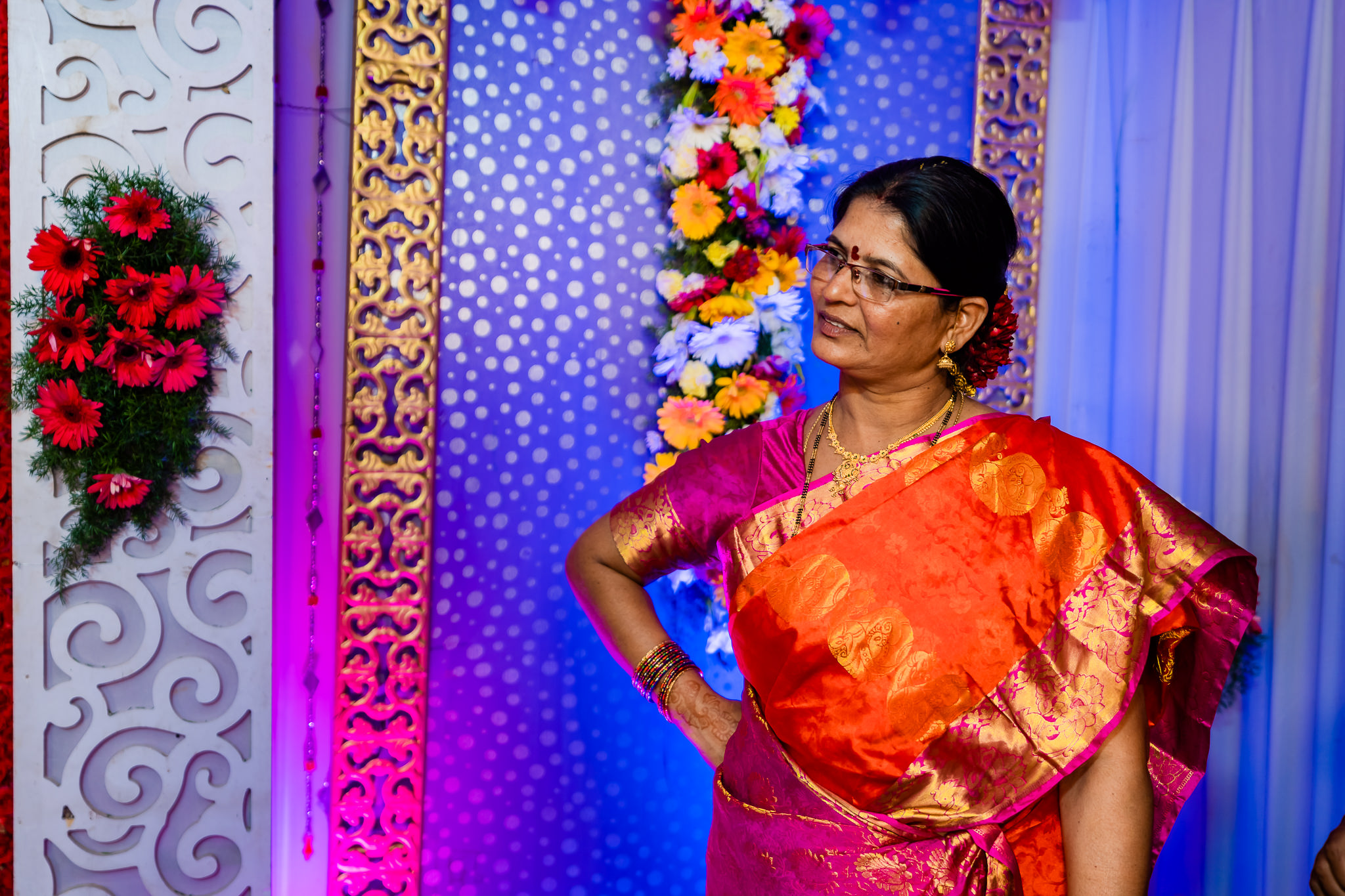 best-small-wedding-photographer-vijayawada-14