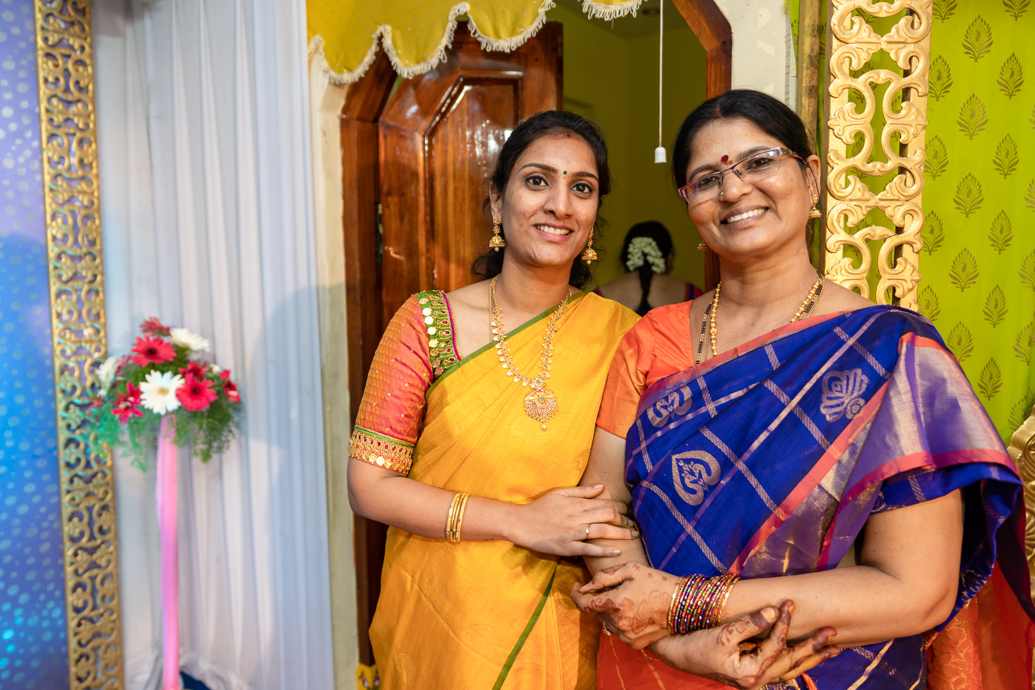best-small-wedding-photographer-vijayawada-148