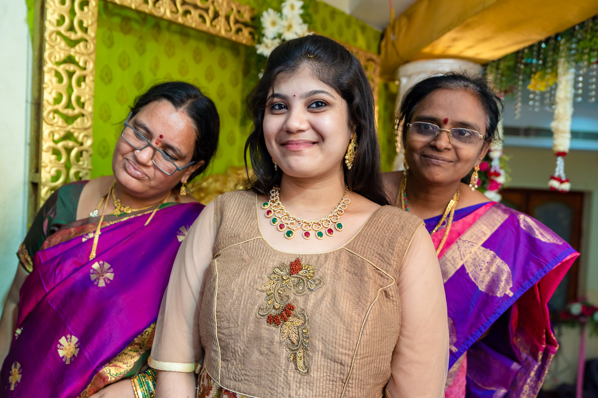 best-small-wedding-photographer-vijayawada-15