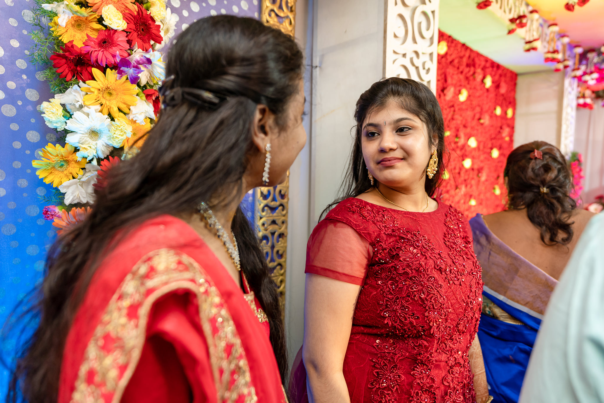 best-small-wedding-photographer-vijayawada-151