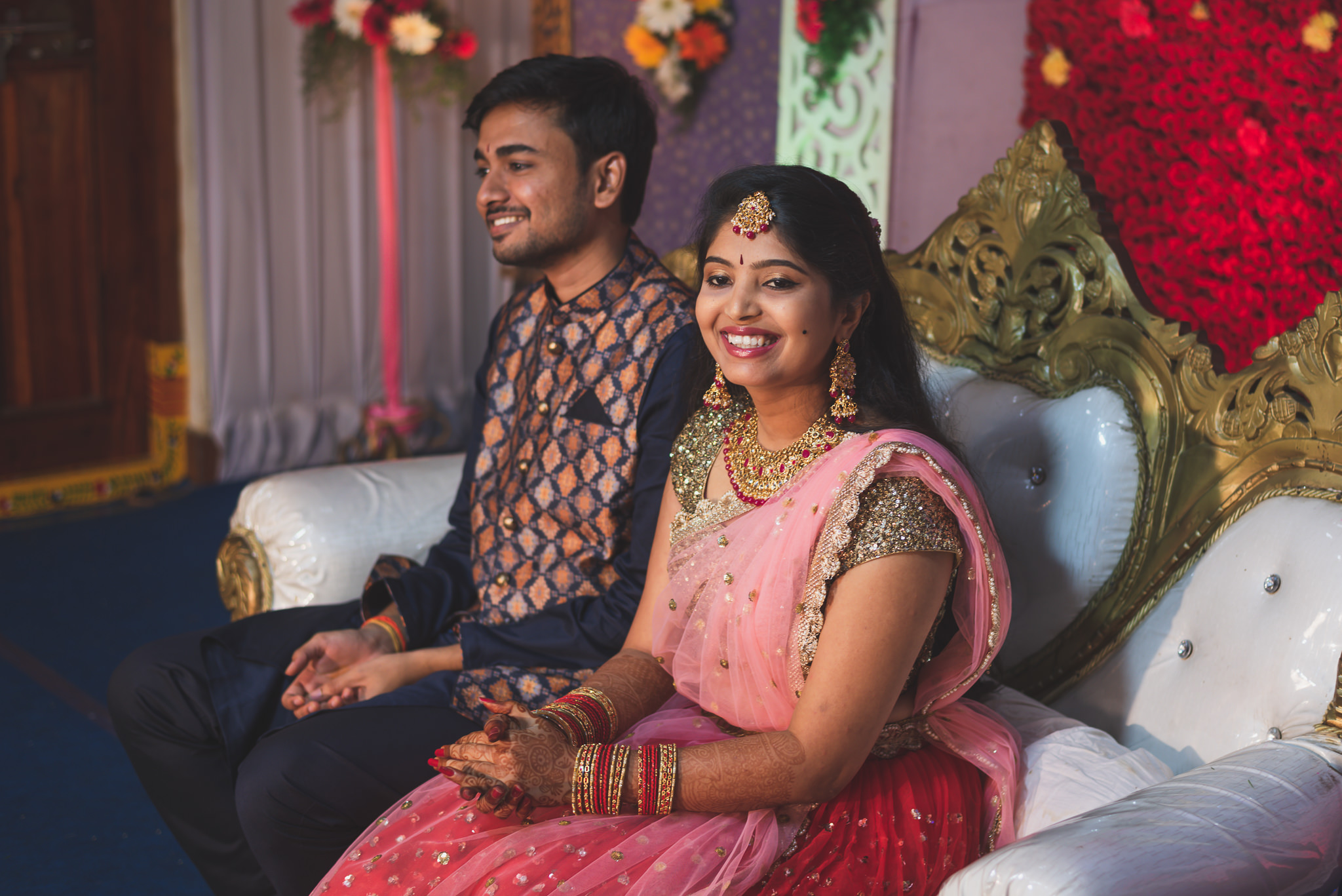best-small-wedding-photographer-vijayawada-161