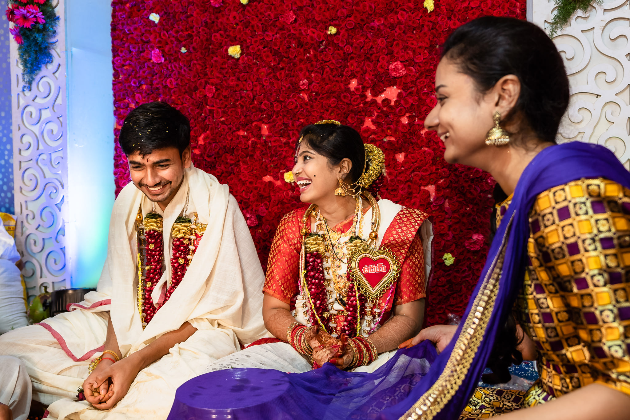 best-small-wedding-photographer-vijayawada-17