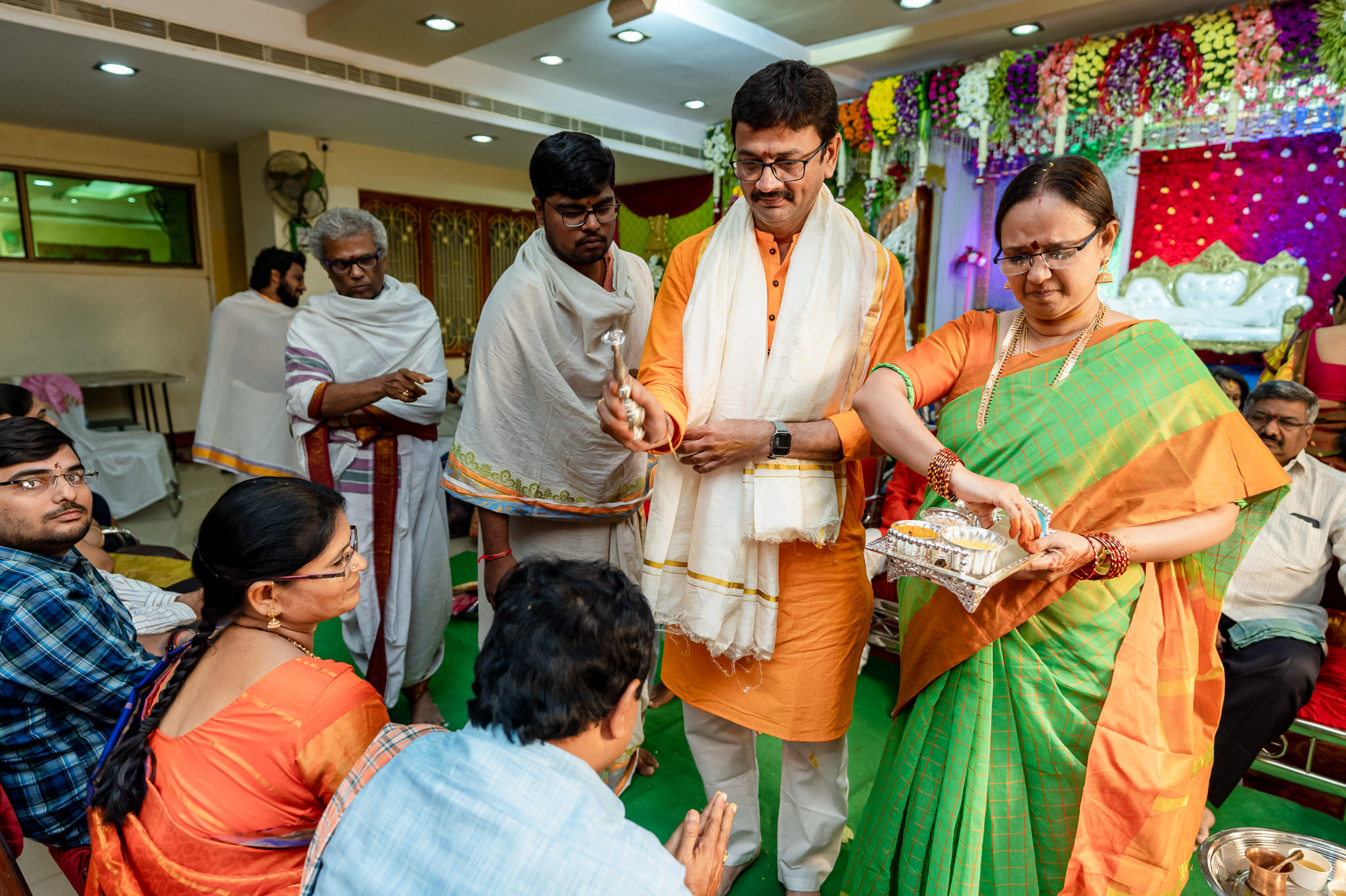best-small-wedding-photographer-vijayawada-170