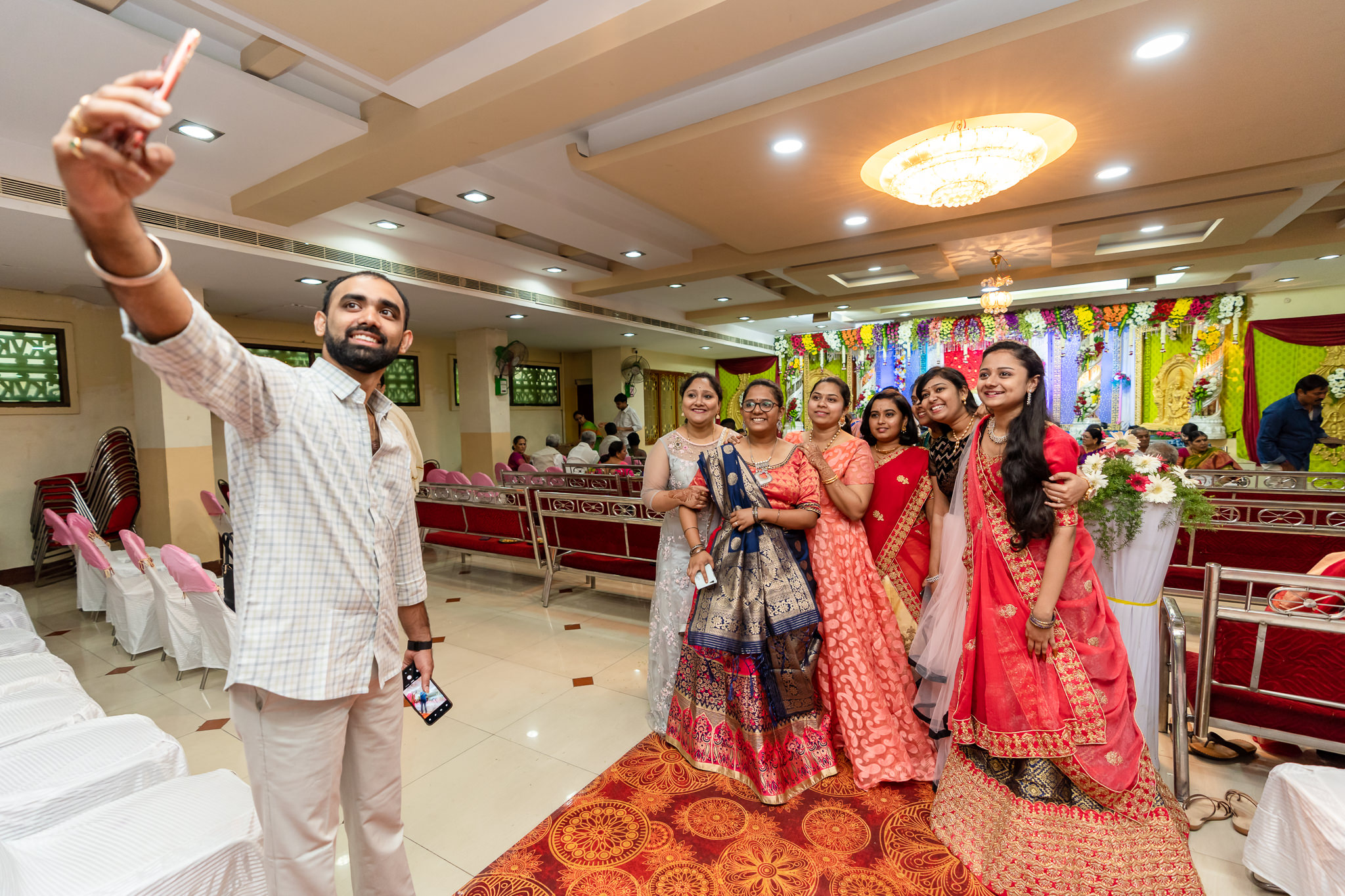 best-small-wedding-photographer-vijayawada-178