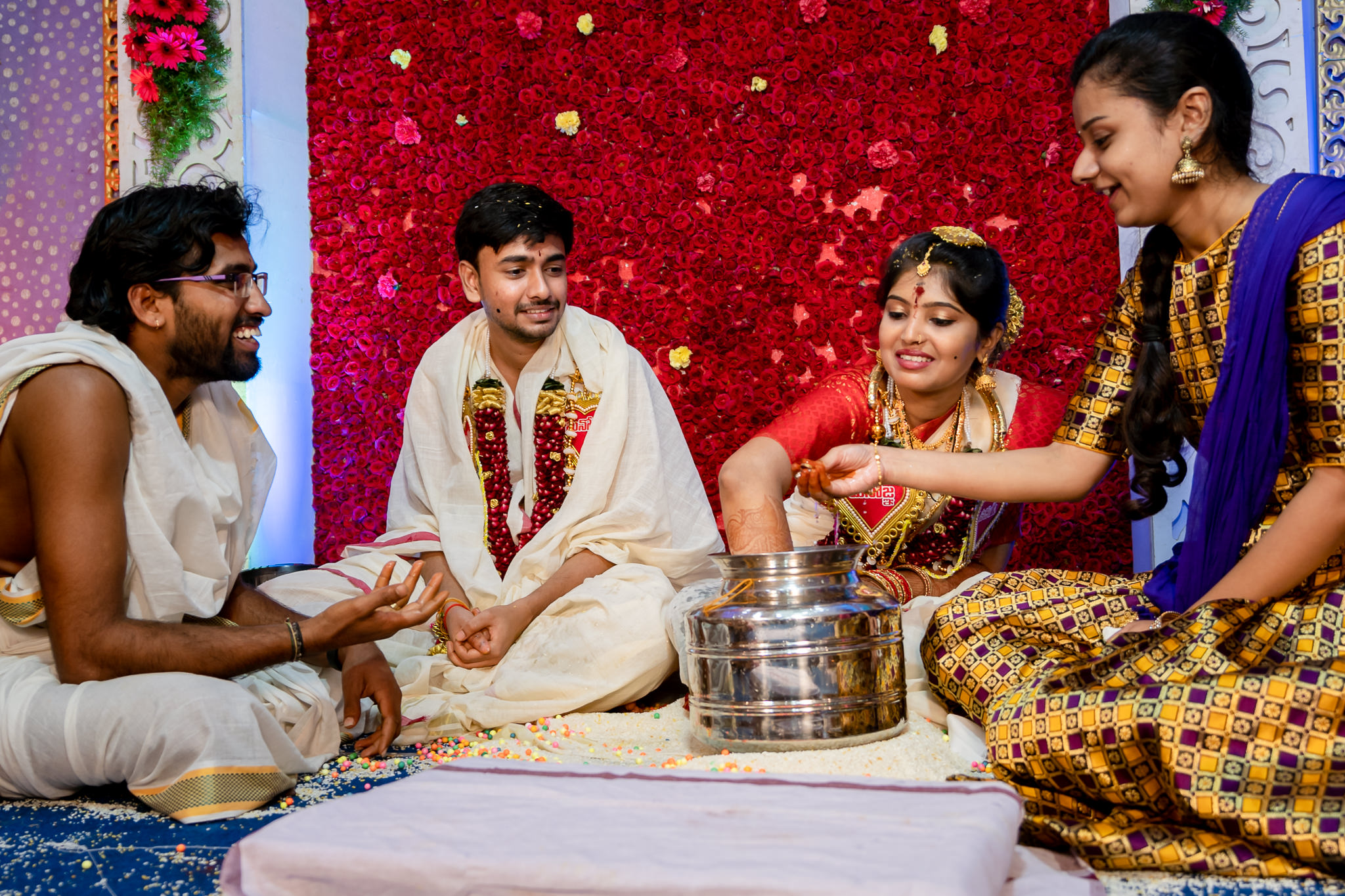 best-small-wedding-photographer-vijayawada-18