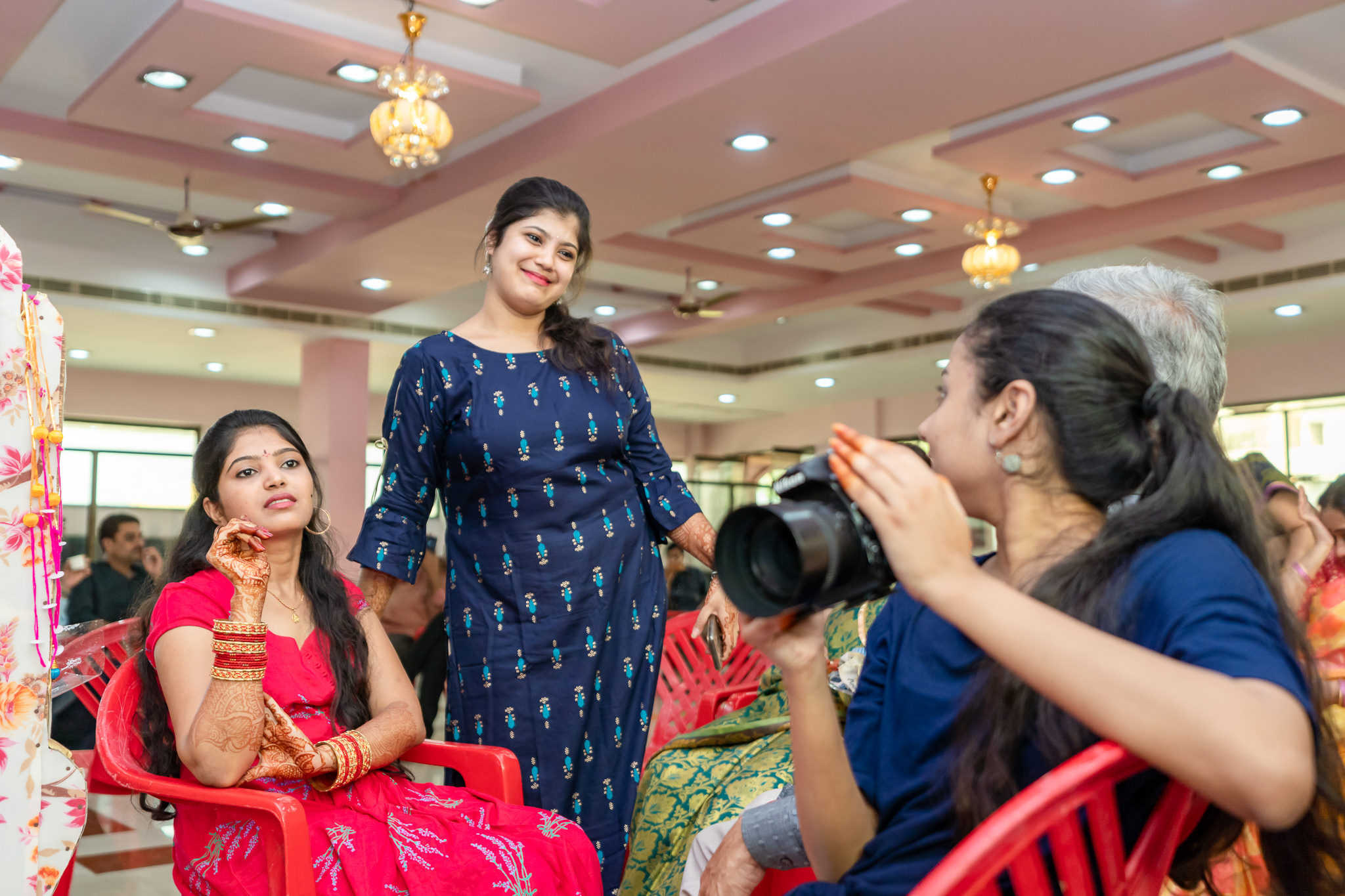 best-small-wedding-photographer-vijayawada-189