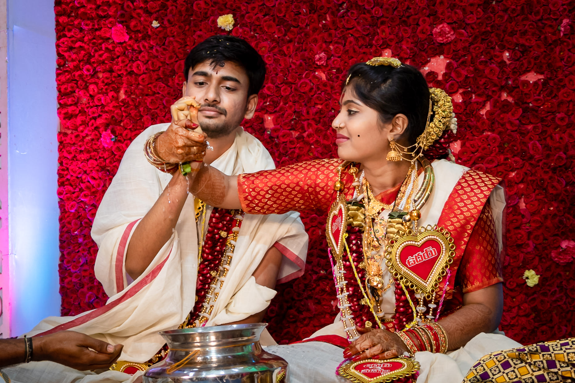 best-small-wedding-photographer-vijayawada-21