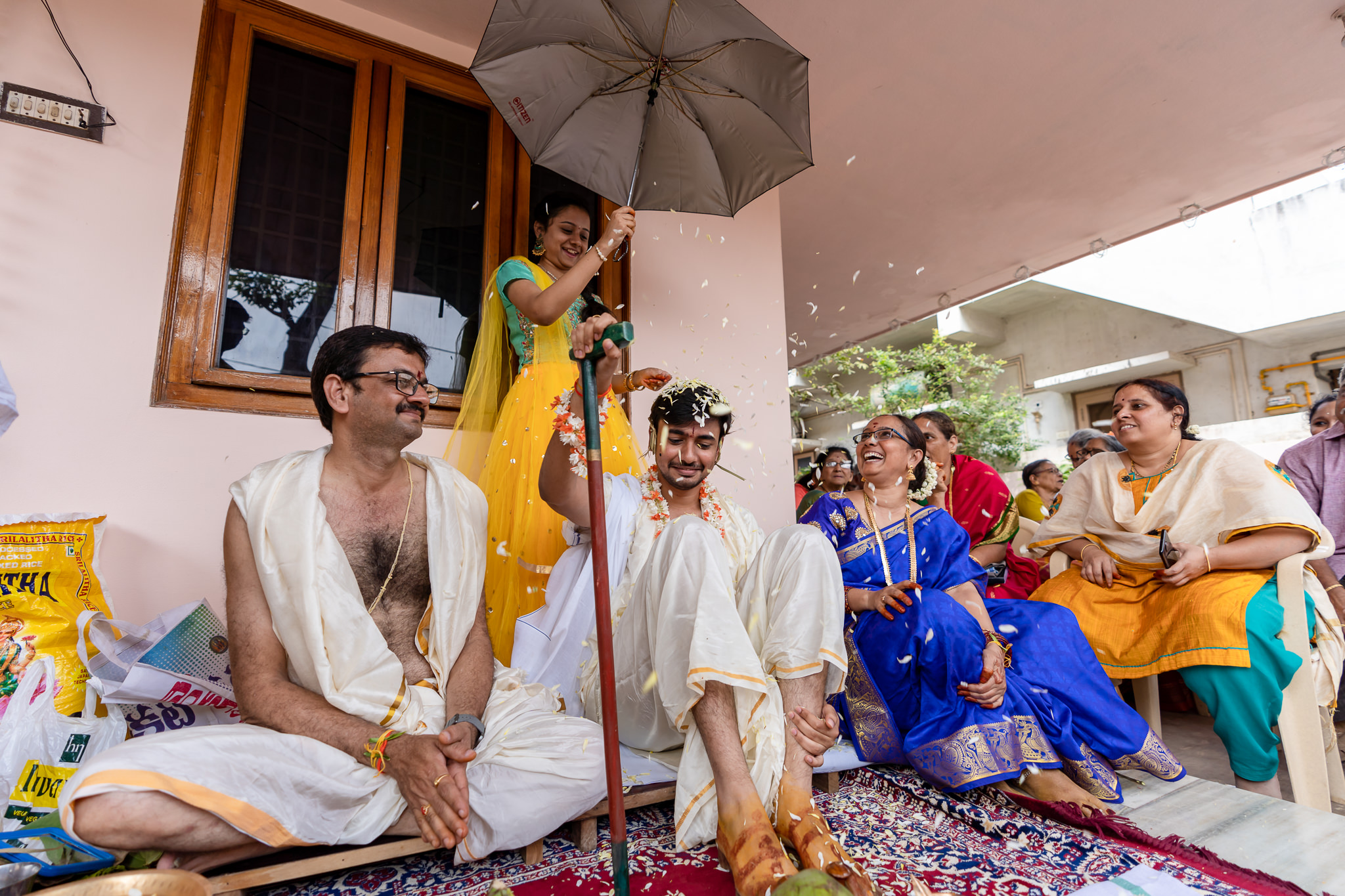 best-small-wedding-photographer-vijayawada-219