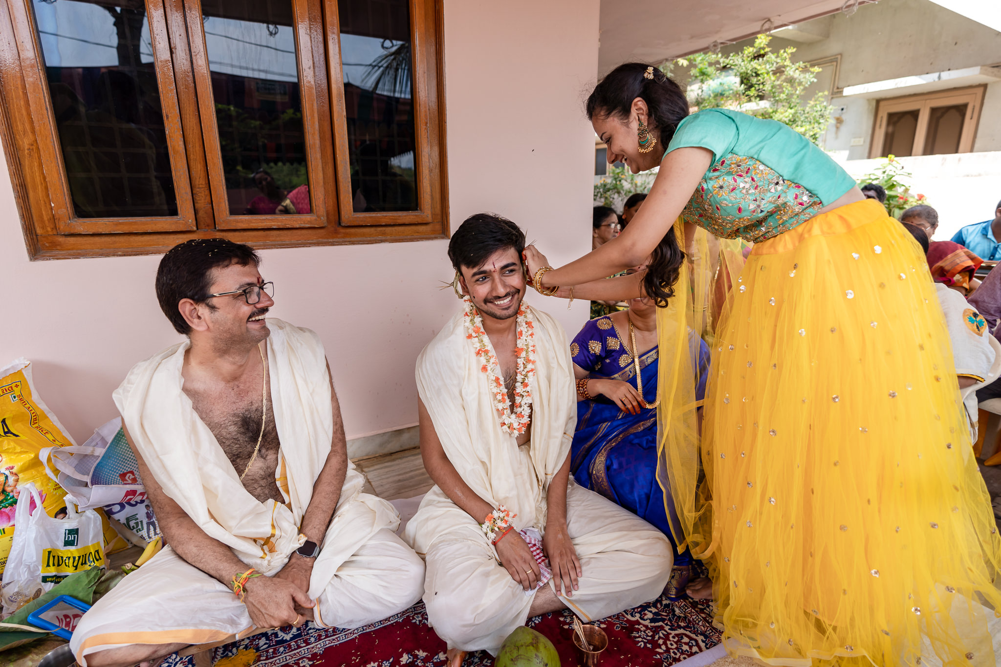 best-small-wedding-photographer-vijayawada-223