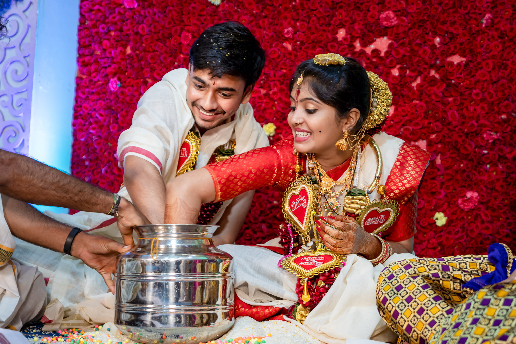 best-small-wedding-photographer-vijayawada-25