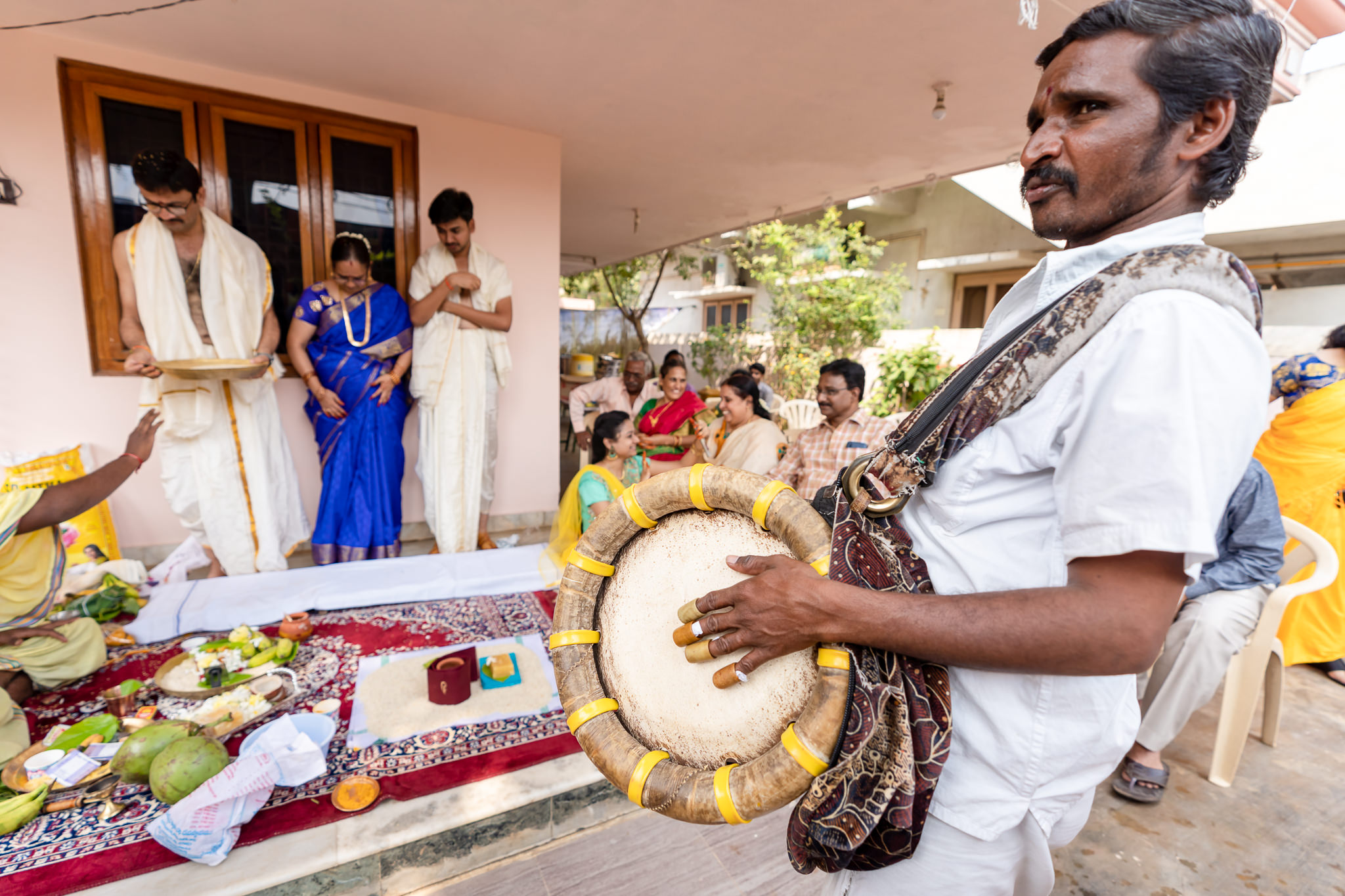 best-small-wedding-photographer-vijayawada-252