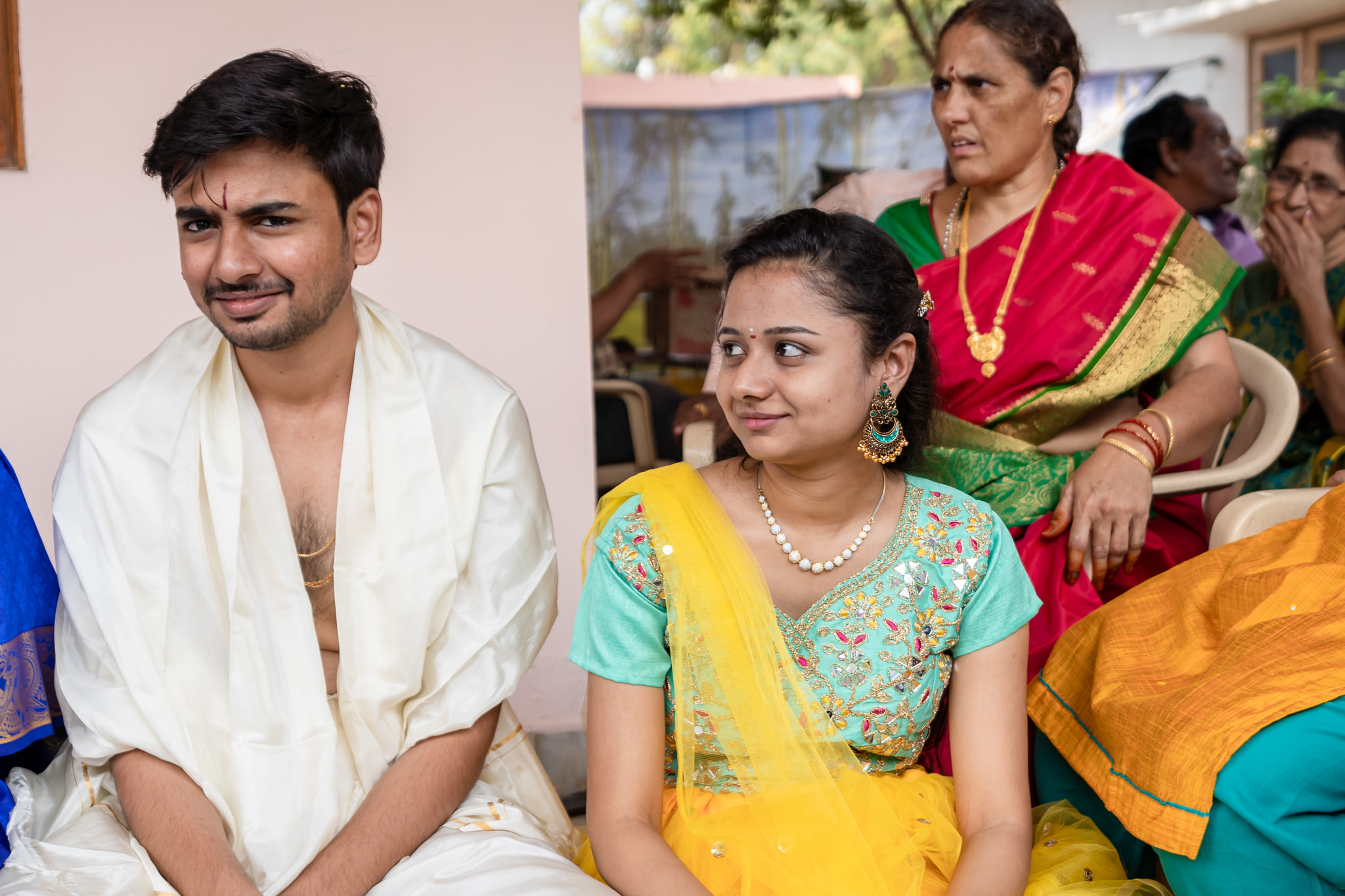 best-small-wedding-photographer-vijayawada-257