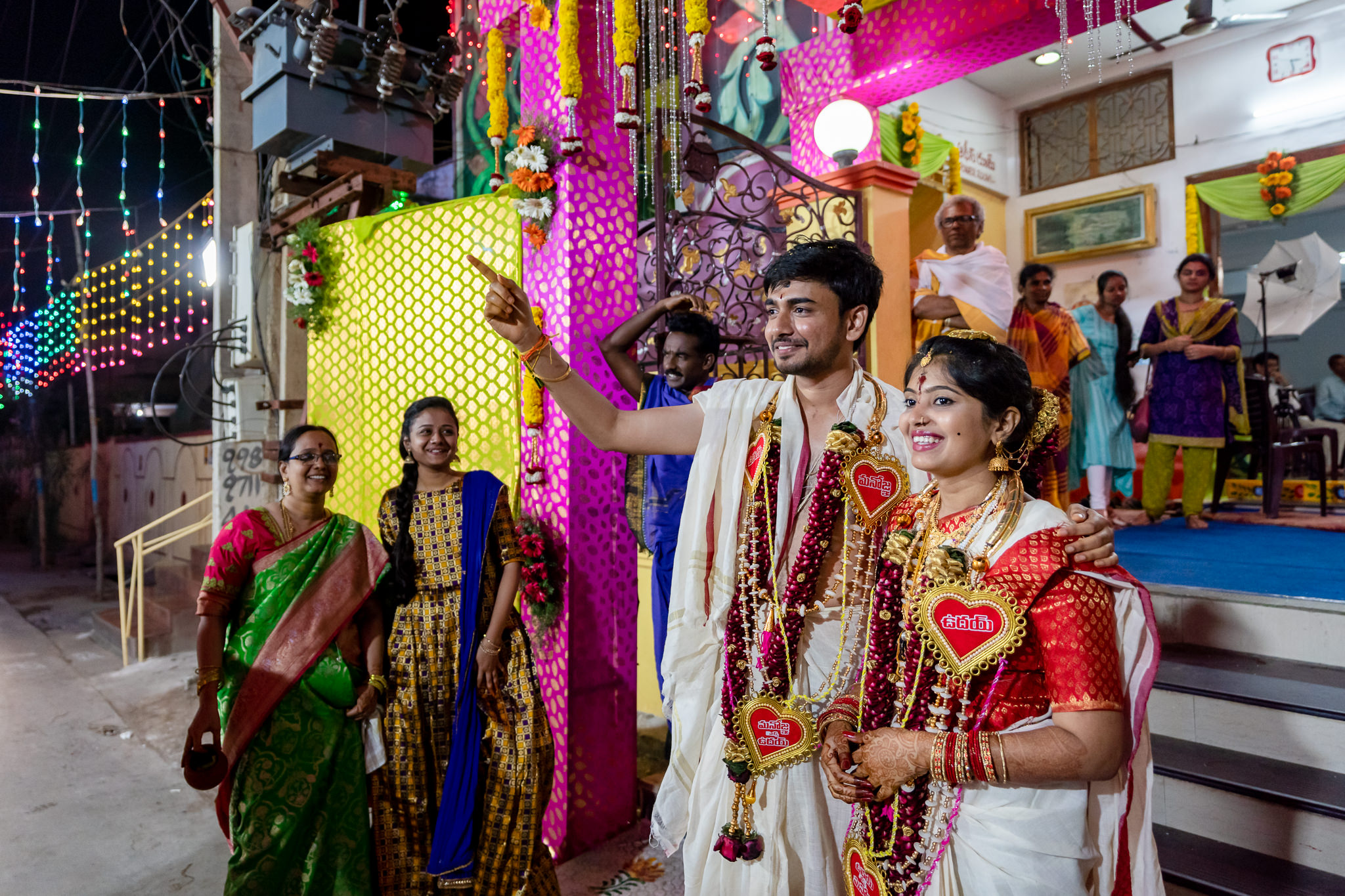 best-small-wedding-photographer-vijayawada-27