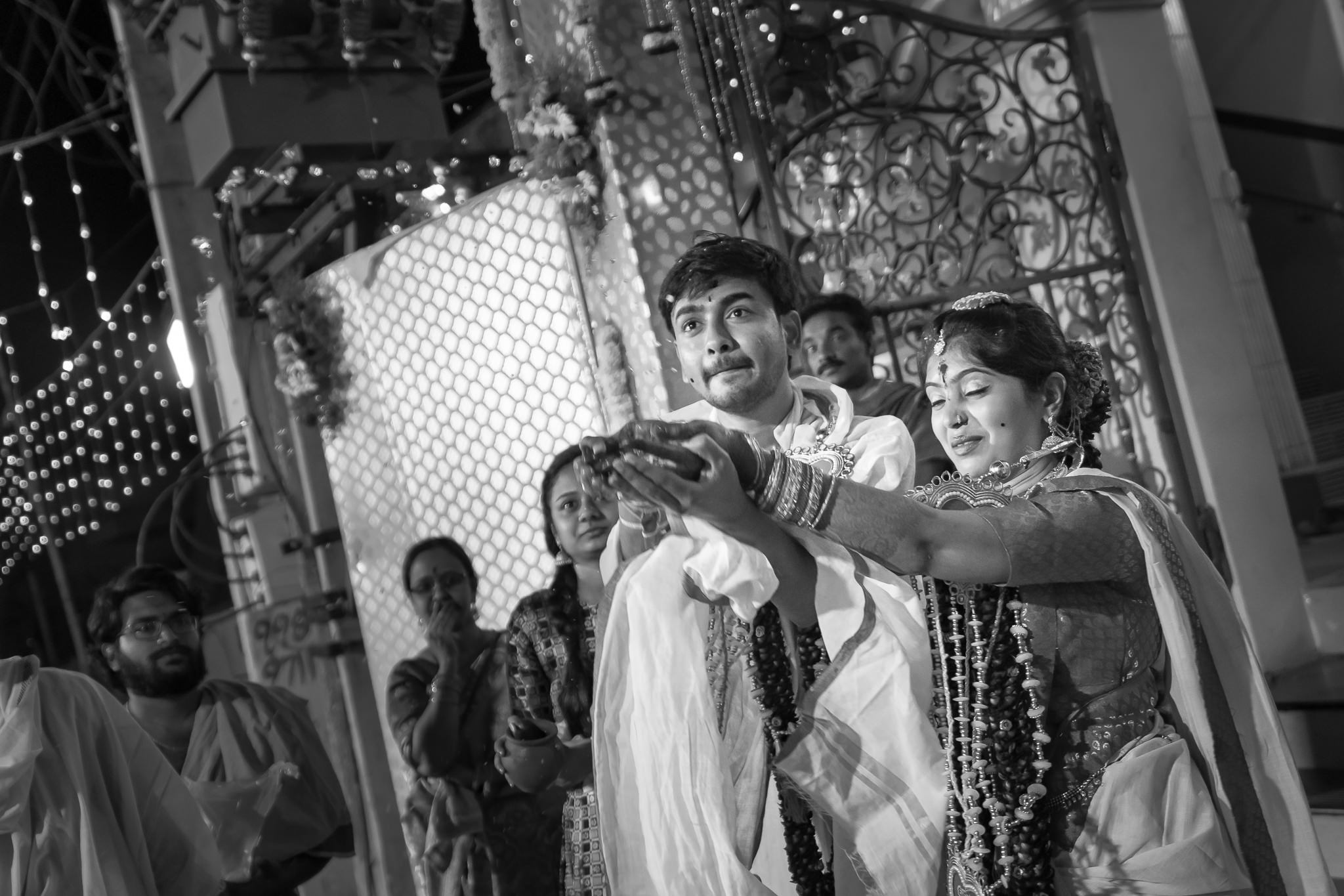 best-small-wedding-photographer-vijayawada-28