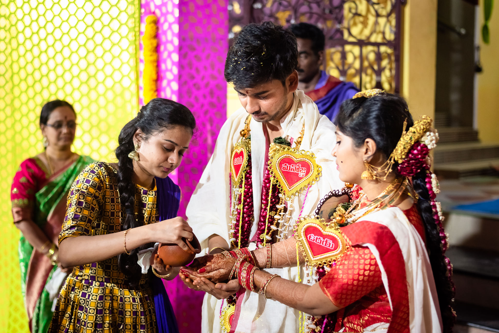 best-small-wedding-photographer-vijayawada-29