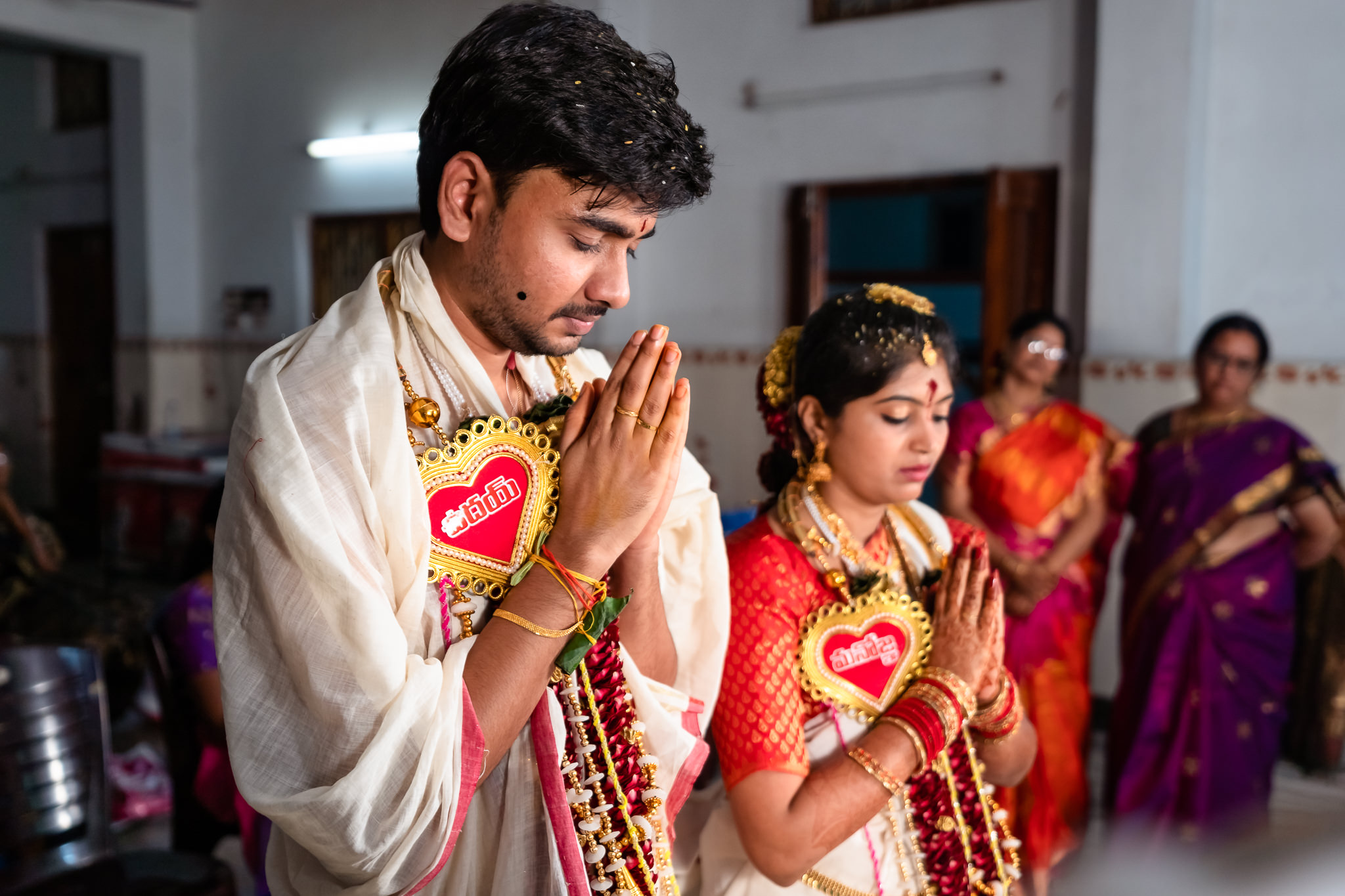 best-small-wedding-photographer-vijayawada-32
