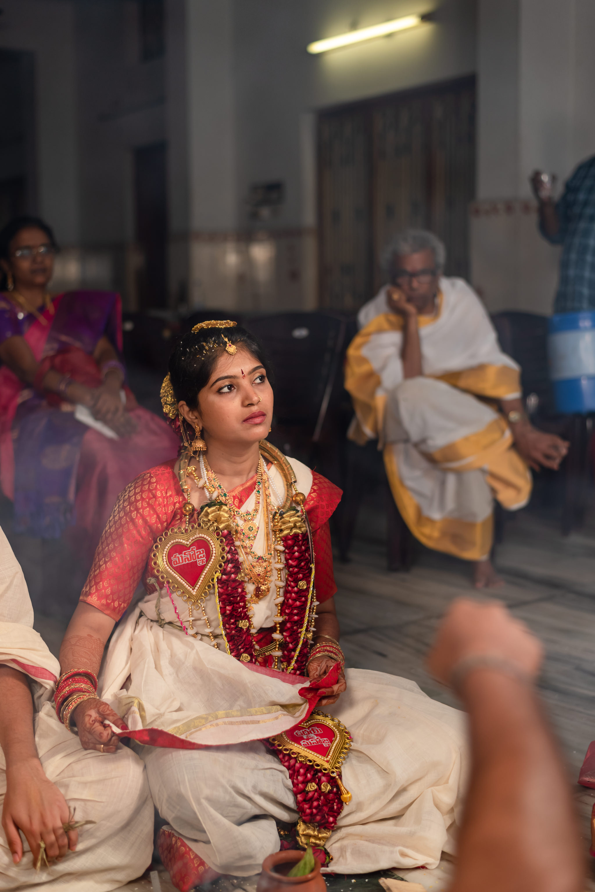 best-small-wedding-photographer-vijayawada-43