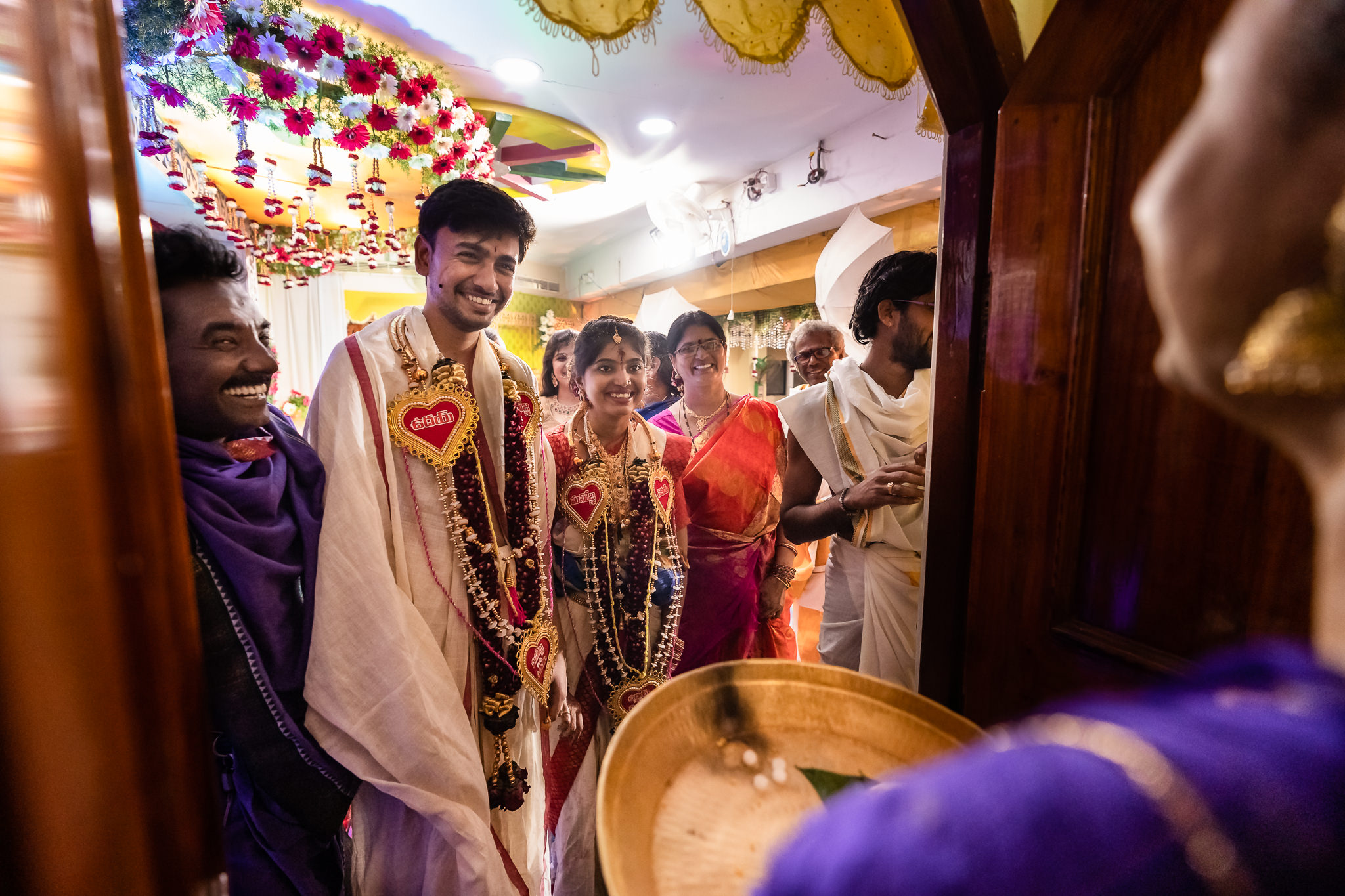 best-small-wedding-photographer-vijayawada-5