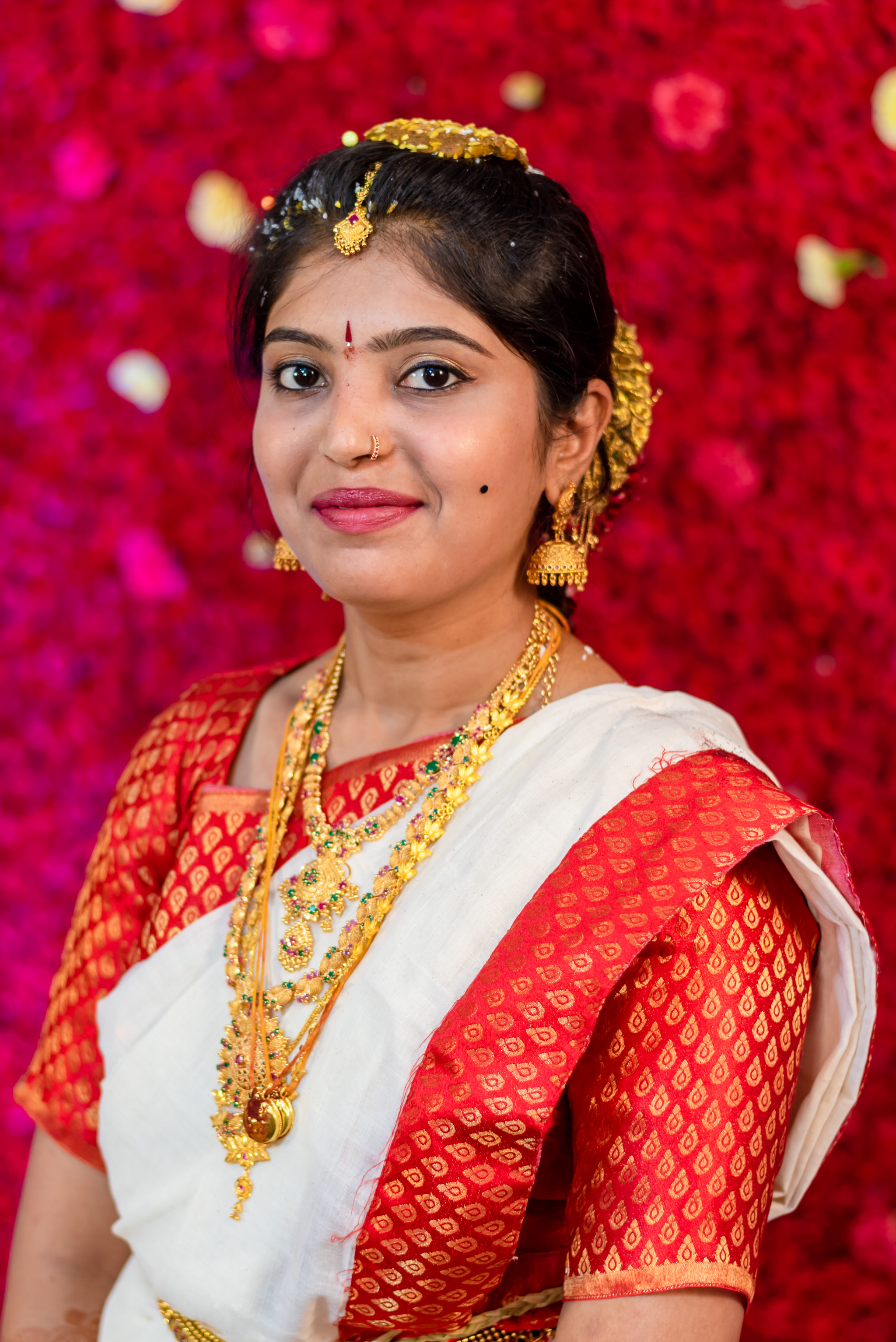 best-small-wedding-photographer-vijayawada-55