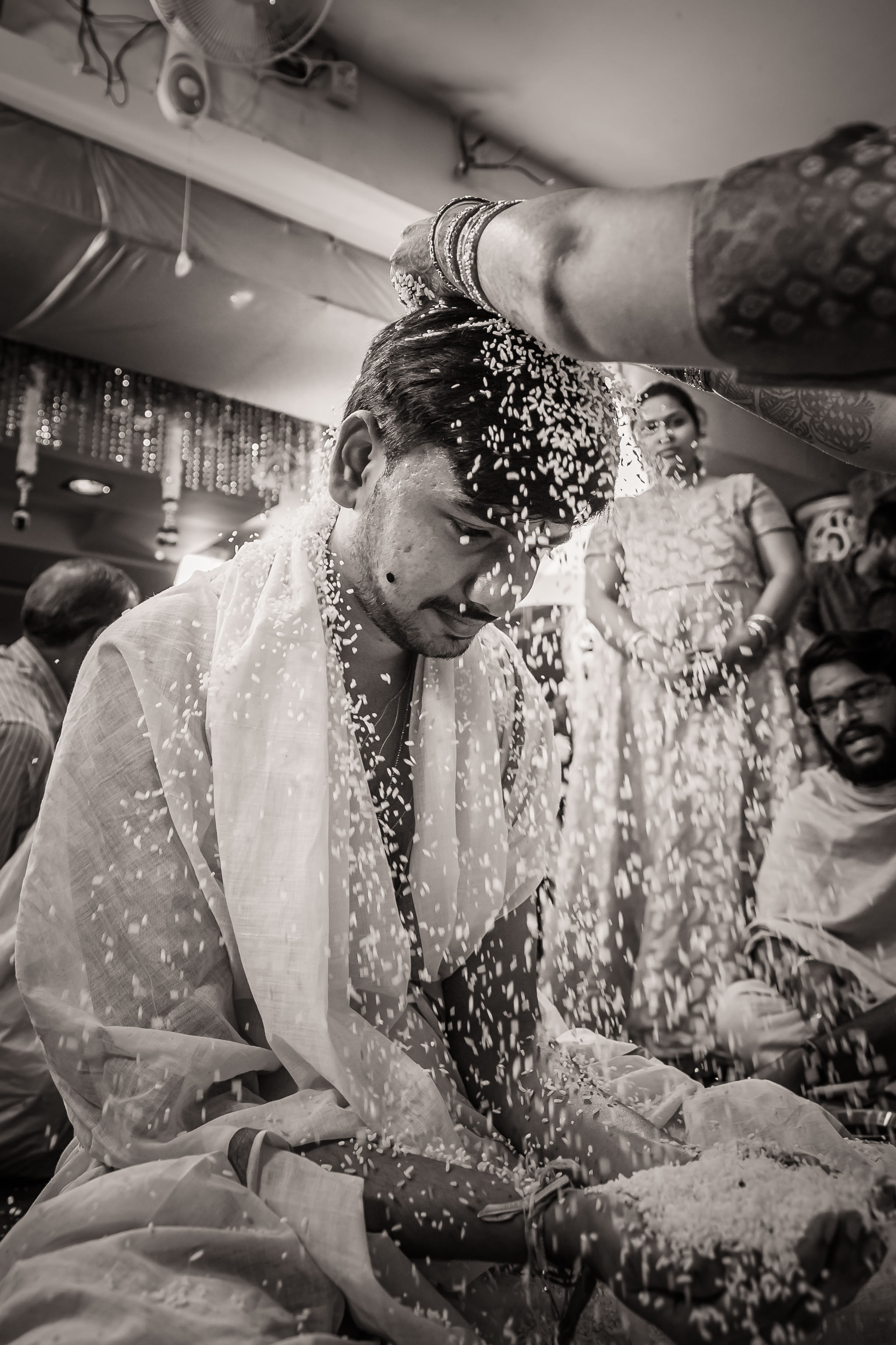 best-small-wedding-photographer-vijayawada-71
