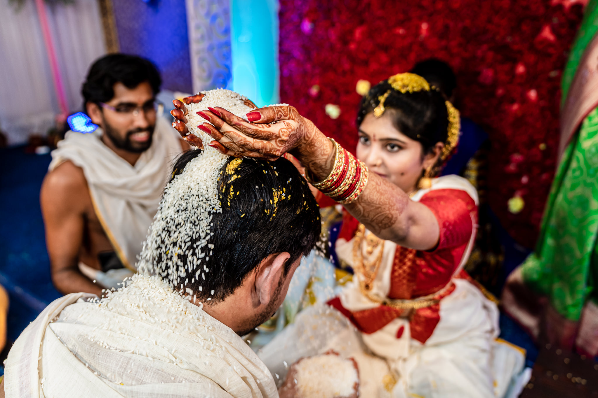 best-small-wedding-photographer-vijayawada-74