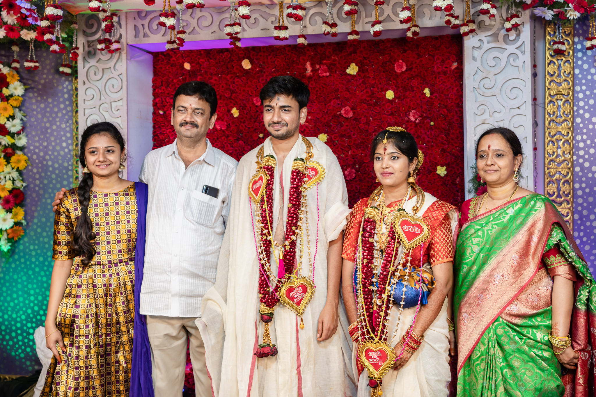 best-small-wedding-photographer-vijayawada-8