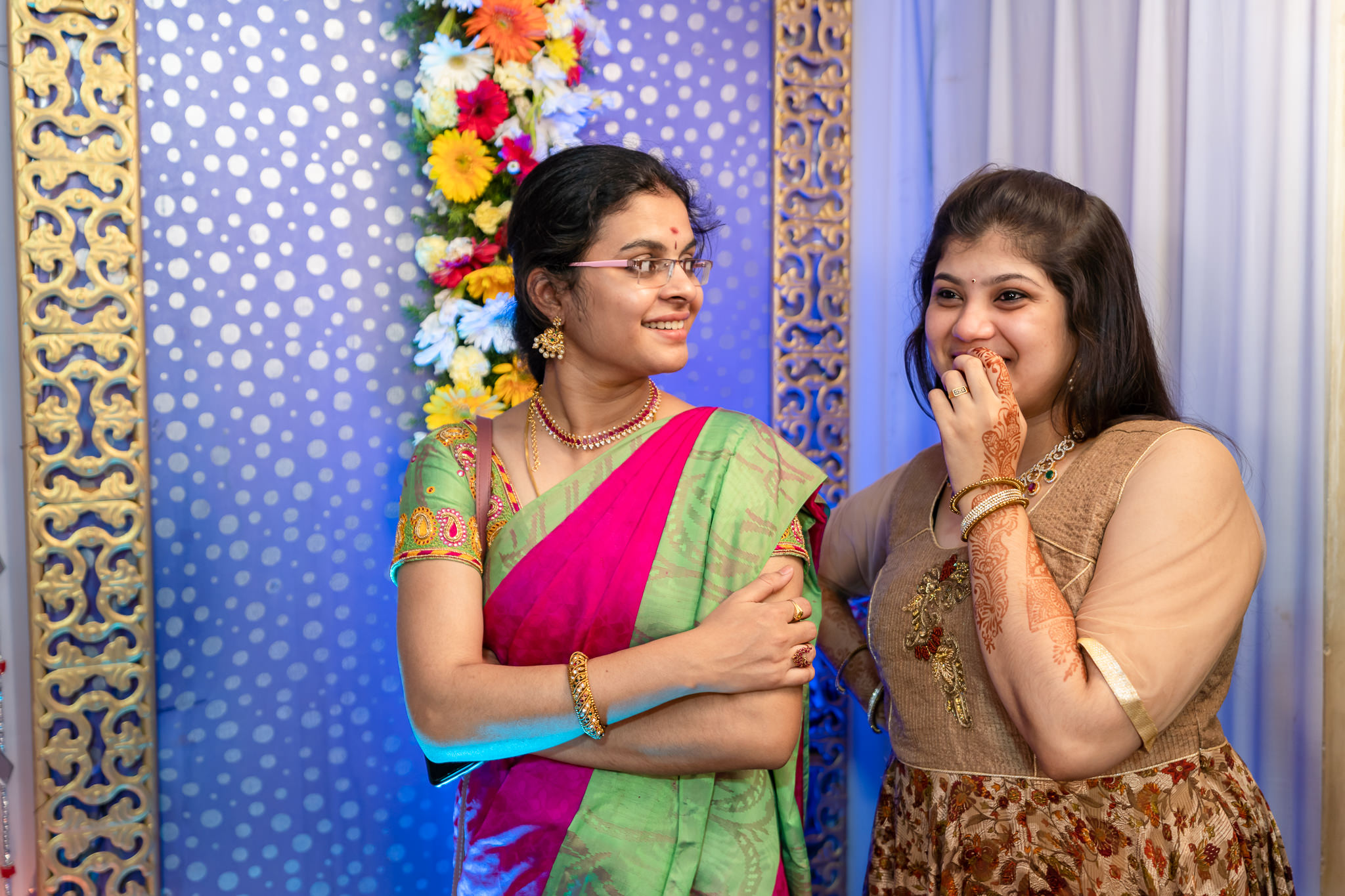 best-small-wedding-photographer-vijayawada-89