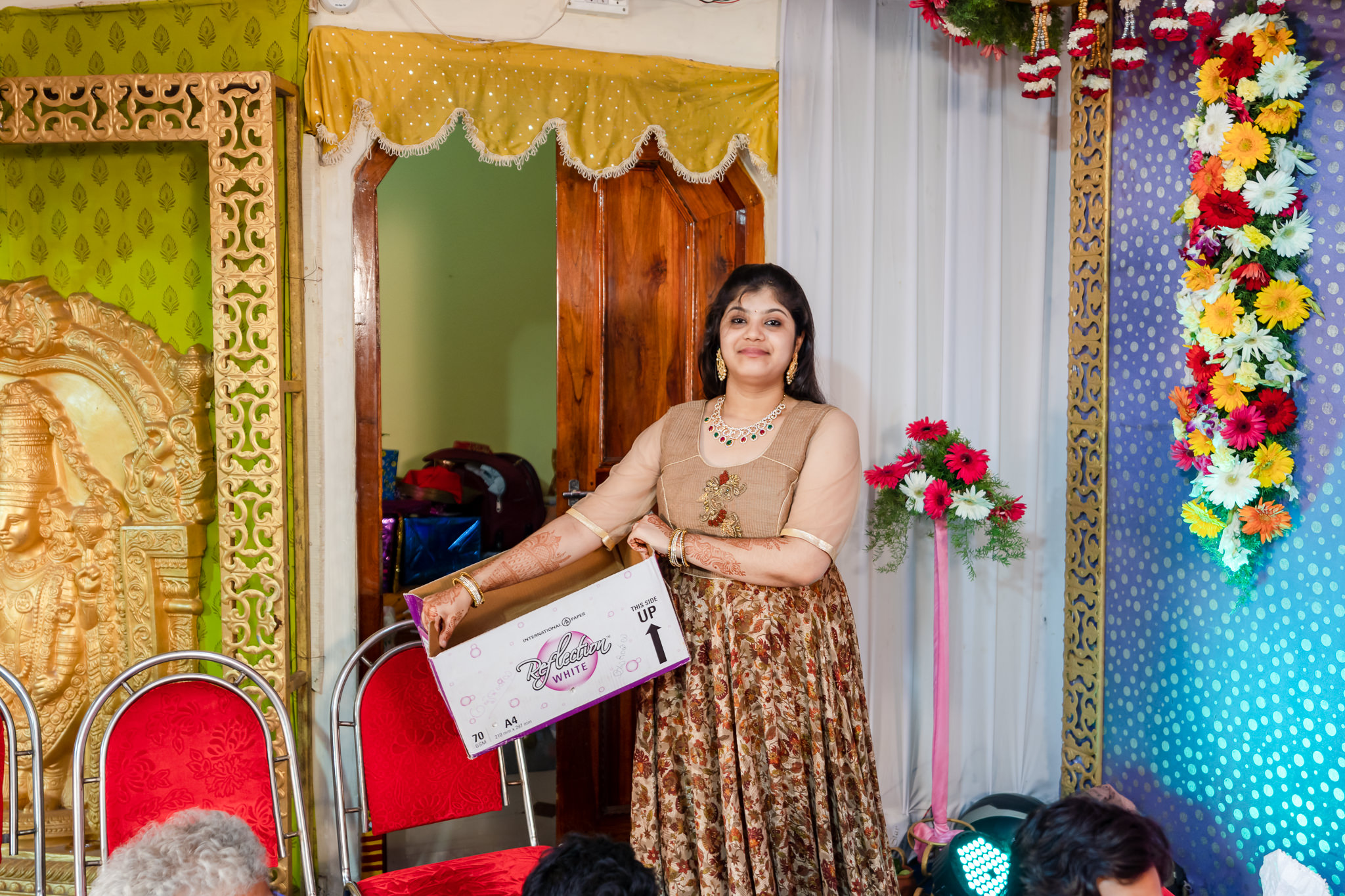 best-small-wedding-photographer-vijayawada-9