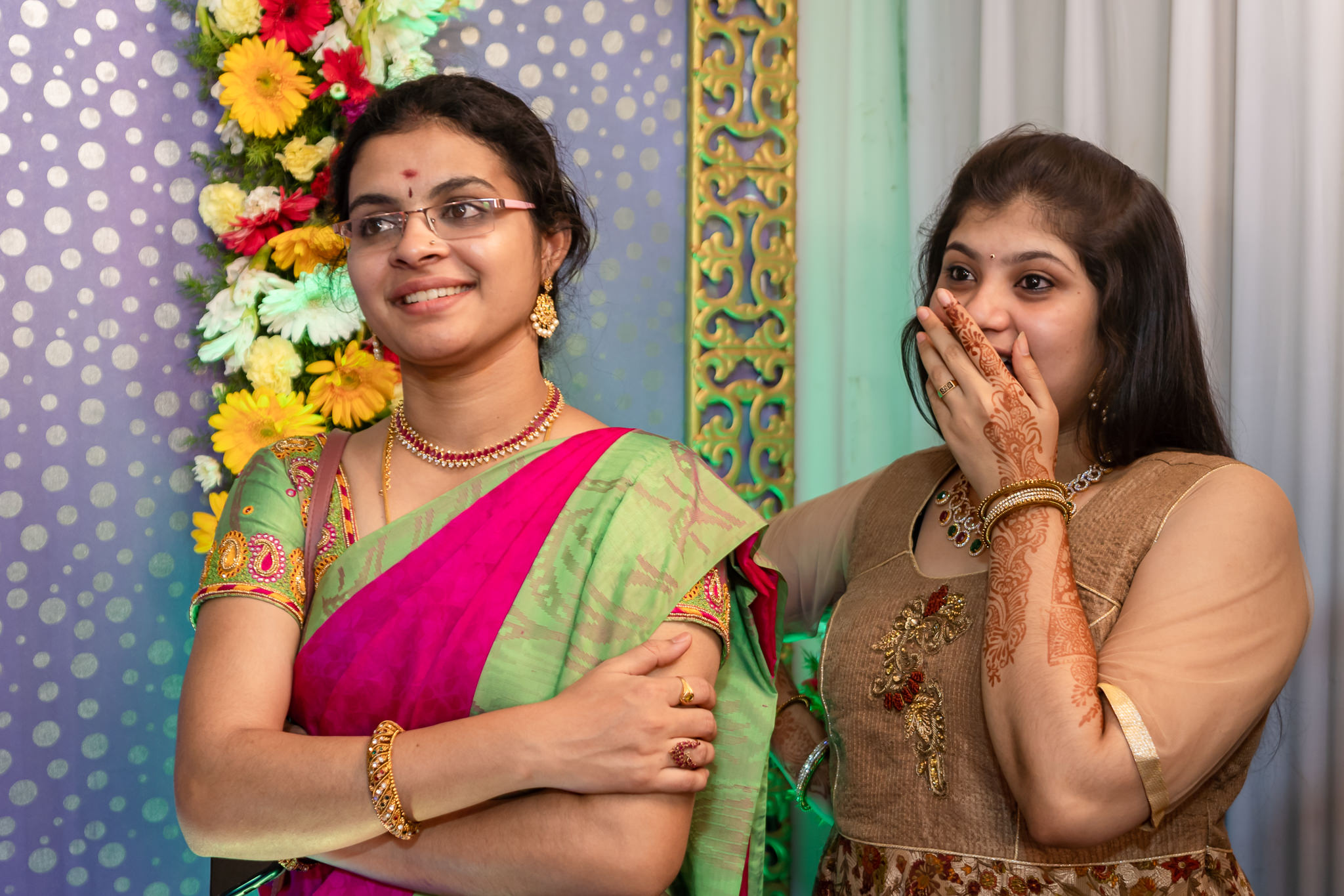 best-small-wedding-photographer-vijayawada-90