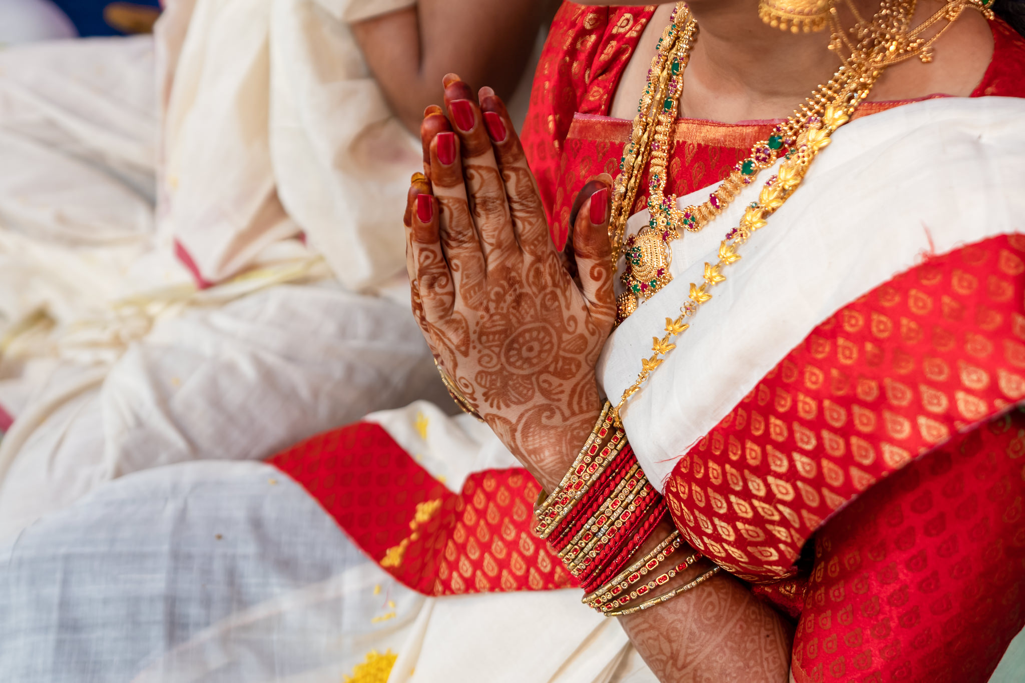 best-small-wedding-photographer-vijayawada-96