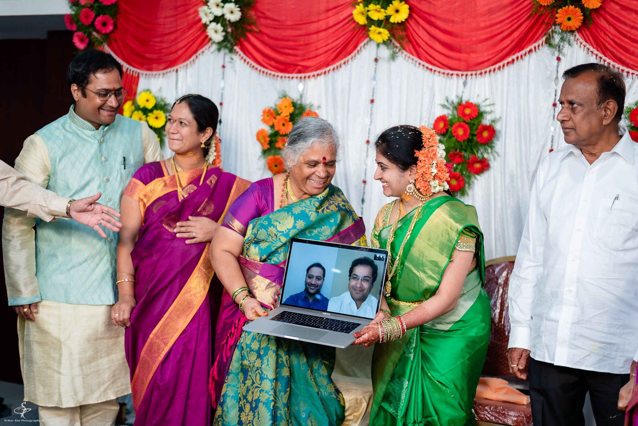 online-home-zoom-hyderabad-ringceremony-photographer--1