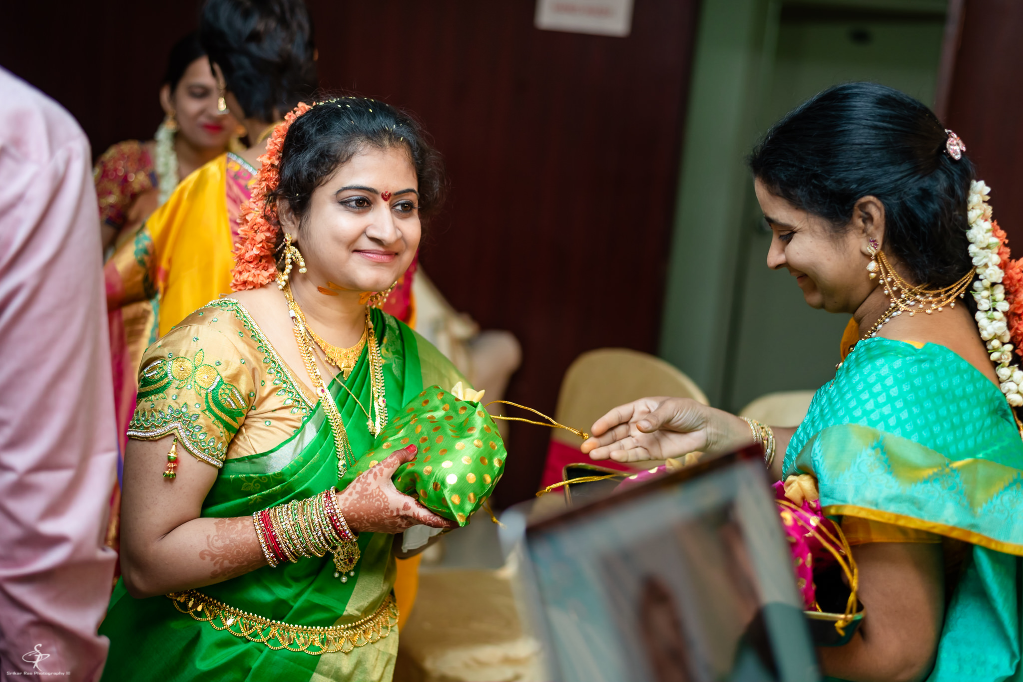 online-home-zoom-hyderabad-ringceremony-photographer--10