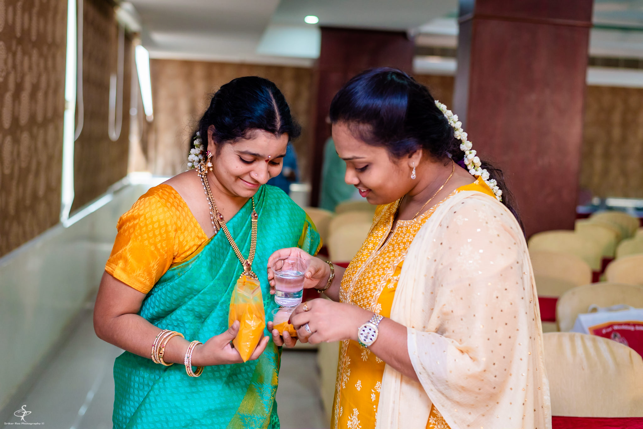online-home-zoom-hyderabad-ringceremony-photographer--100