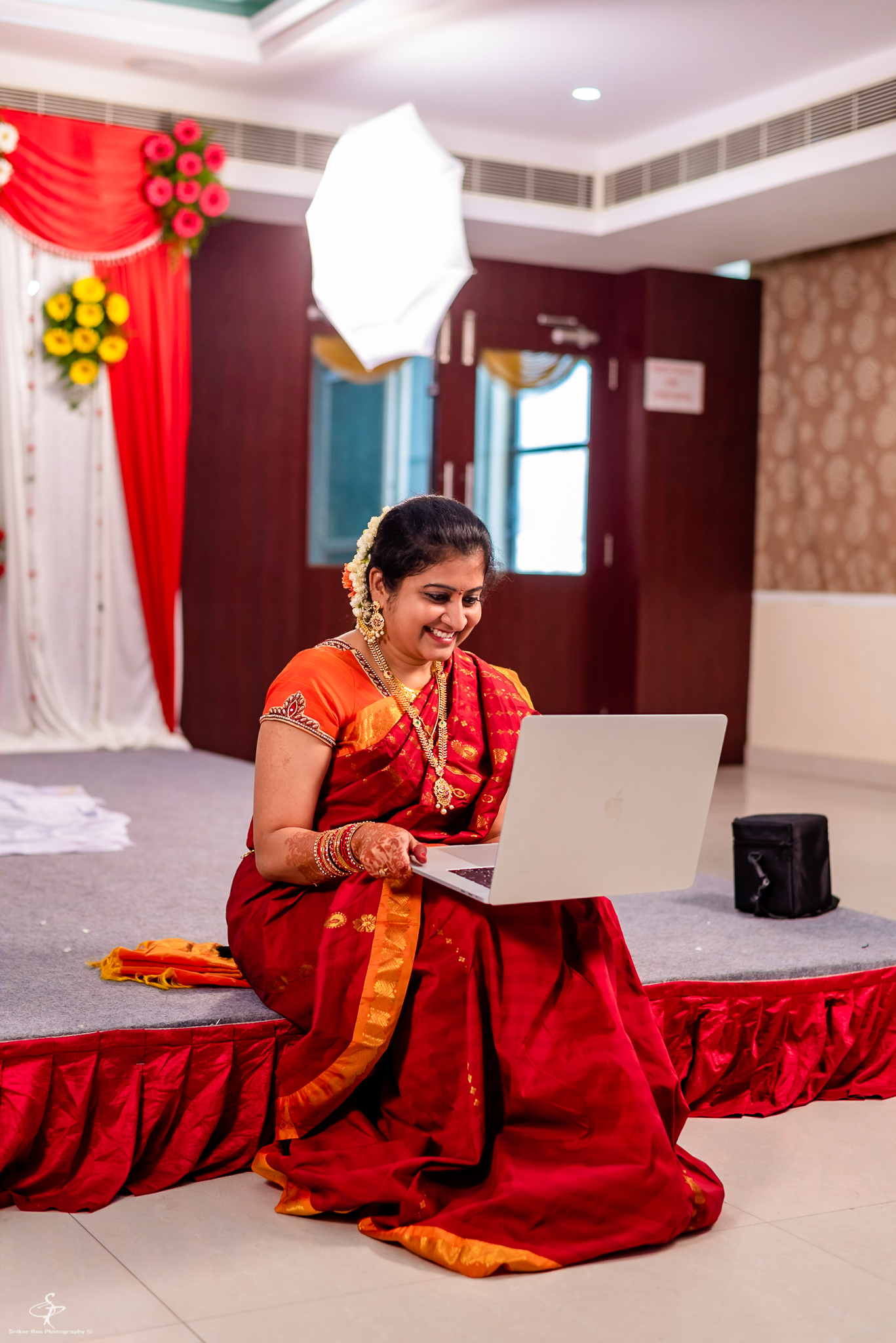online-home-zoom-hyderabad-ringceremony-photographer--101