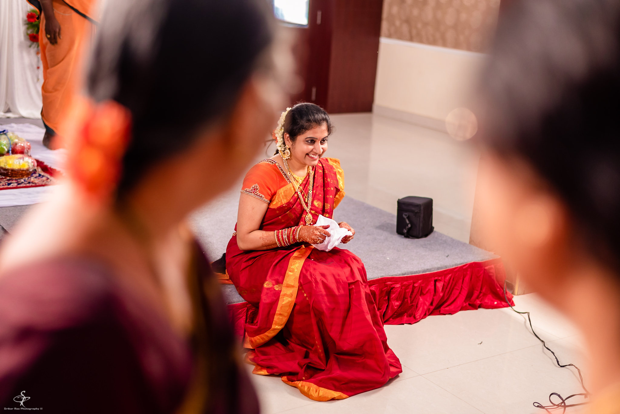 online-home-zoom-hyderabad-ringceremony-photographer--103
