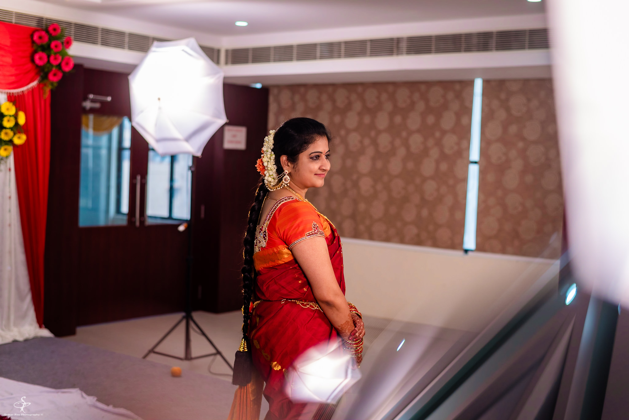online-home-zoom-hyderabad-ringceremony-photographer--108