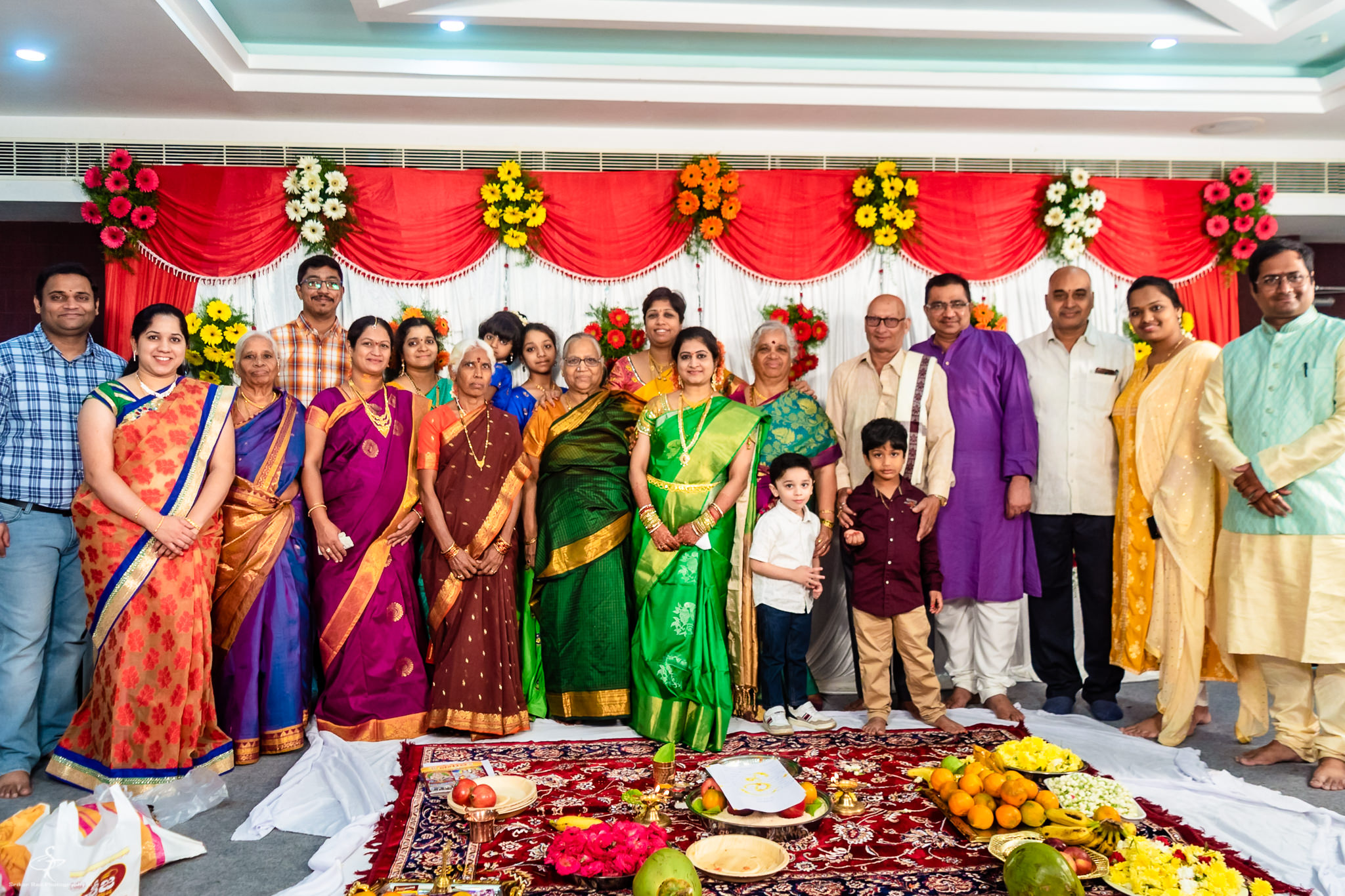 online-home-zoom-hyderabad-ringceremony-photographer--14