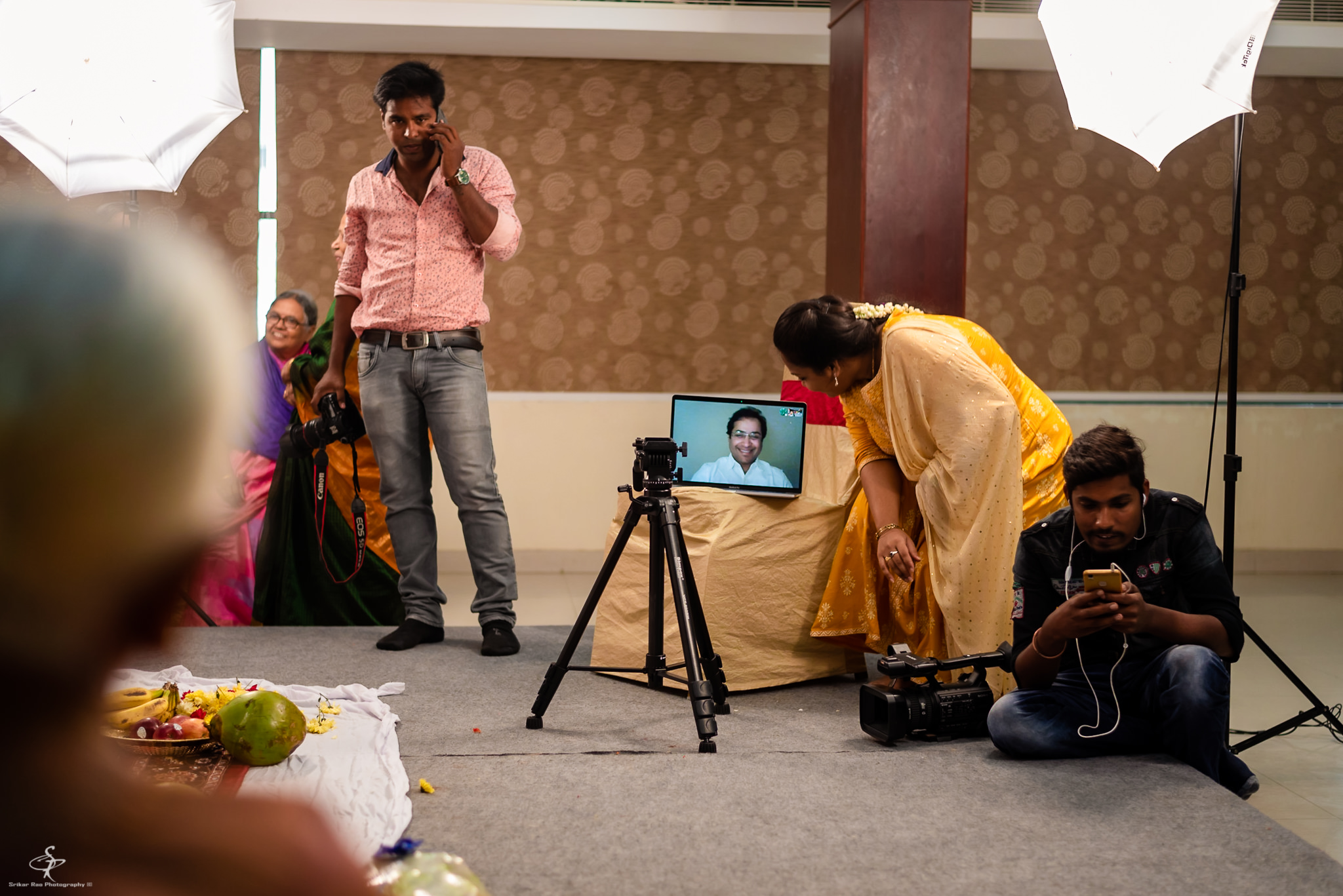 online-home-zoom-hyderabad-ringceremony-photographer--18