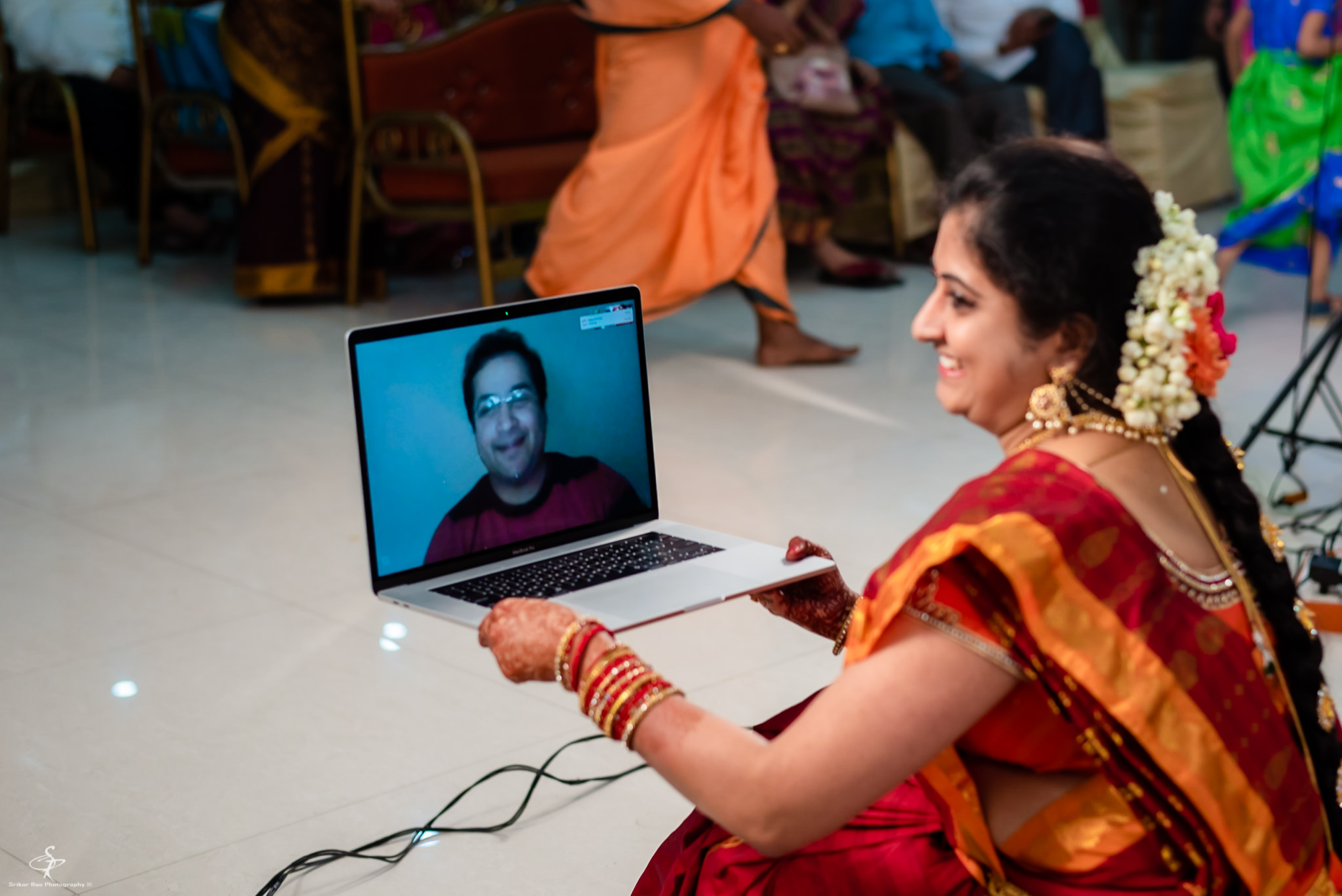 online-home-zoom-hyderabad-ringceremony-photographer--25