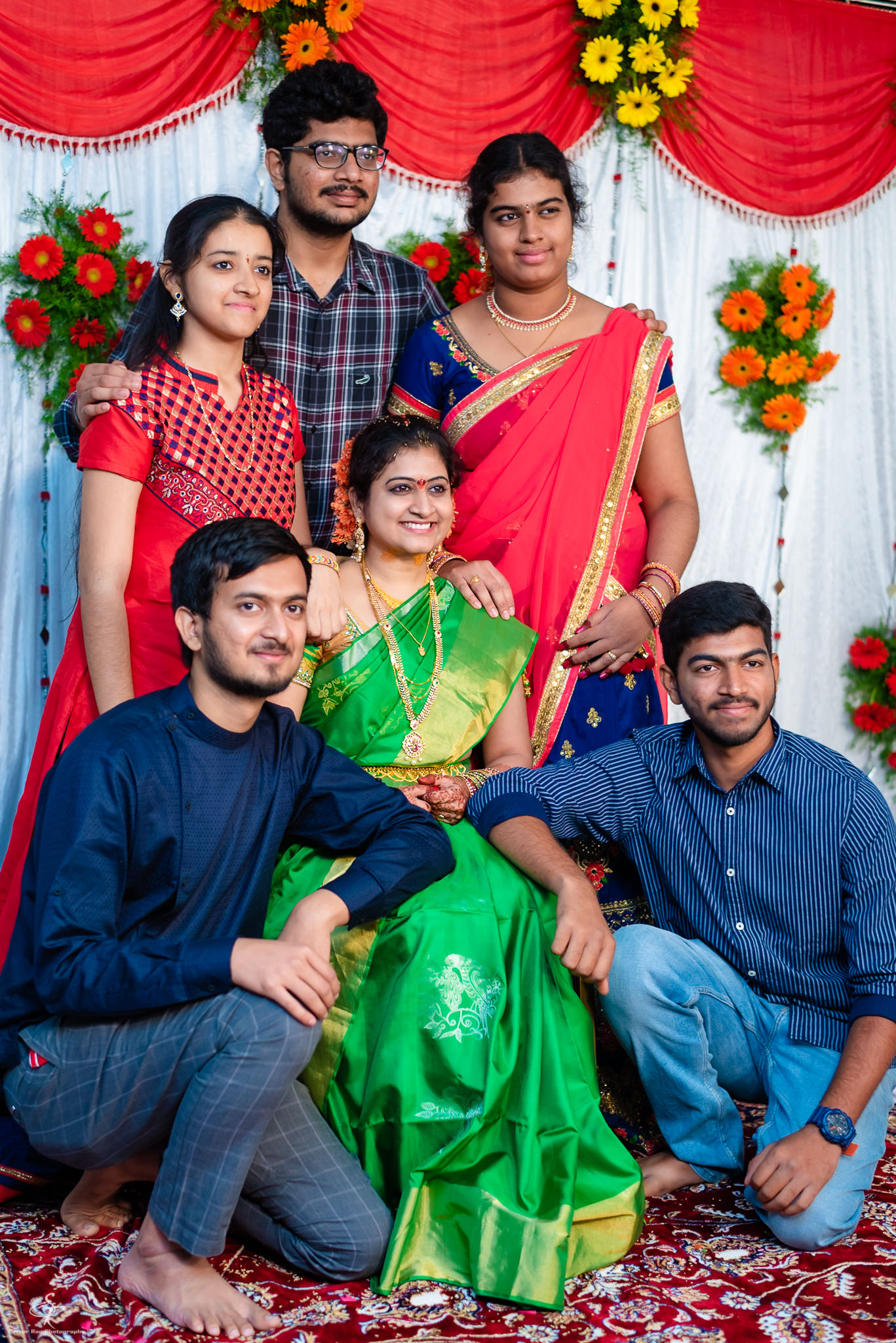 online-home-zoom-hyderabad-ringceremony-photographer--29