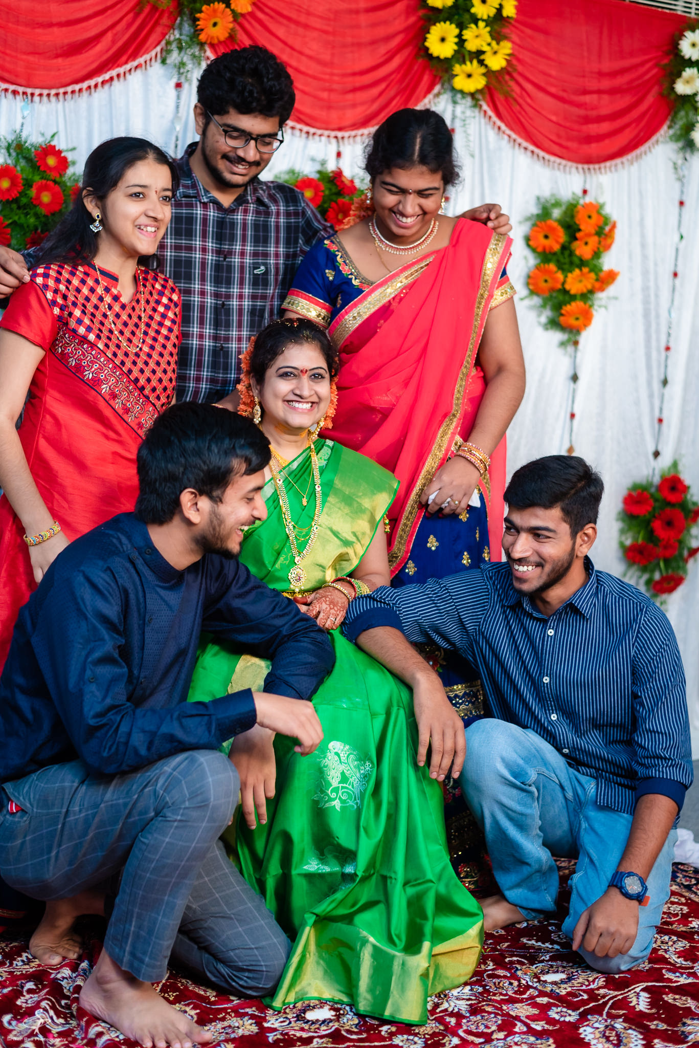 online-home-zoom-hyderabad-ringceremony-photographer--30