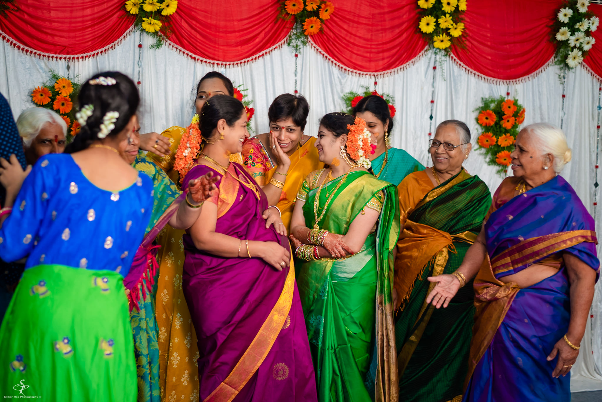 online-home-zoom-hyderabad-ringceremony-photographer--33