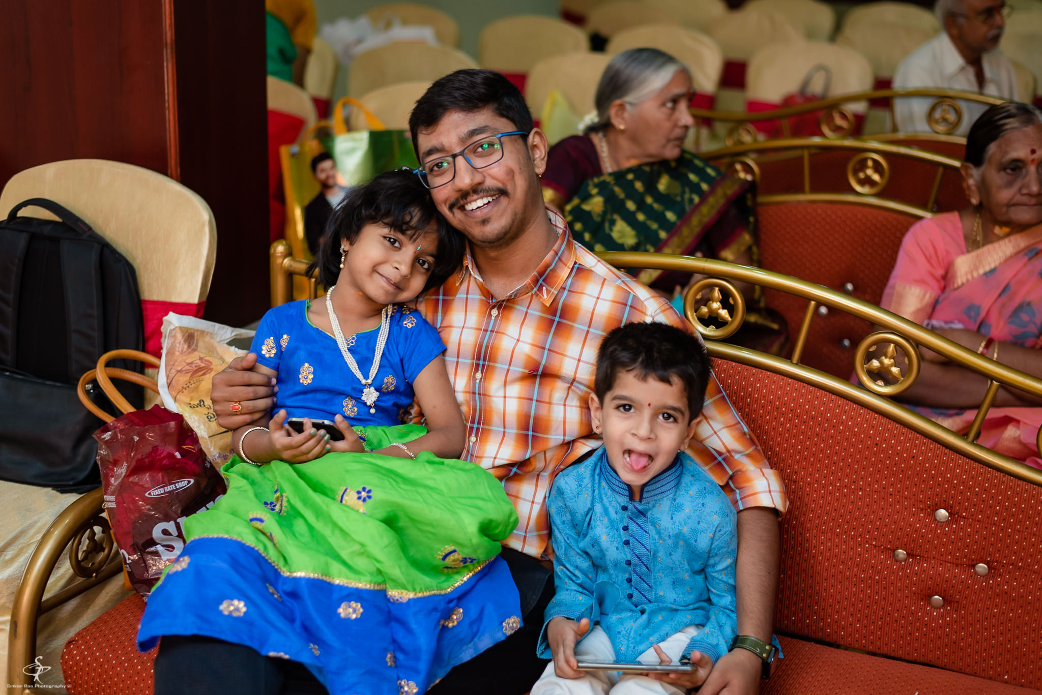 online-home-zoom-hyderabad-ringceremony-photographer--34