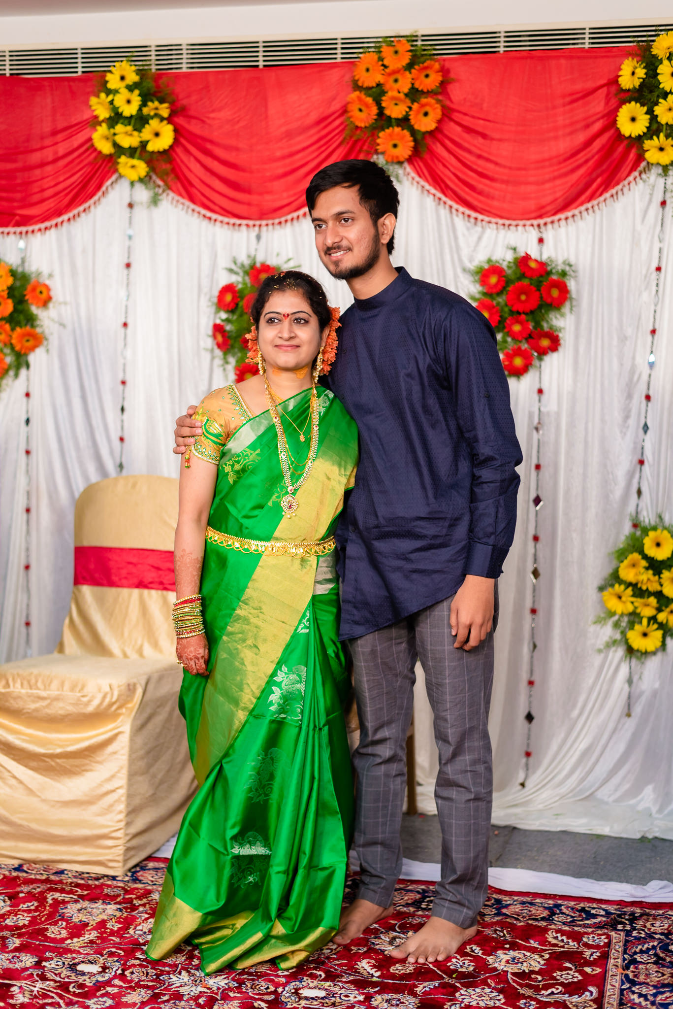 online-home-zoom-hyderabad-ringceremony-photographer--35